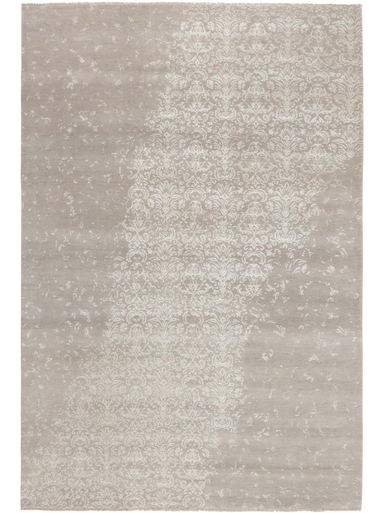 Luxury tapijten - Damask-AL-445E A-21/HB-28