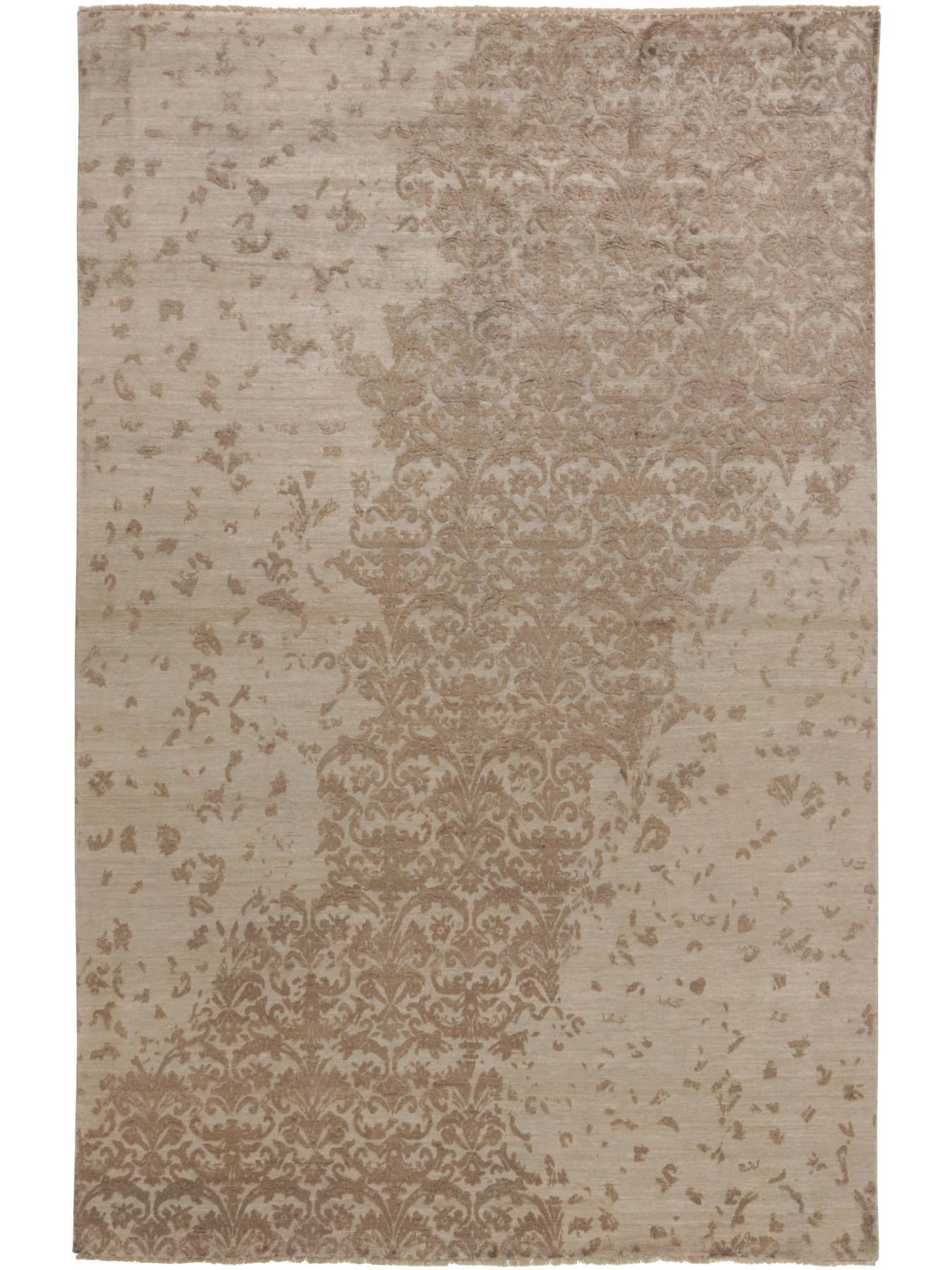 Luxury tapijten - Damask-AL-2E B-34/B-7