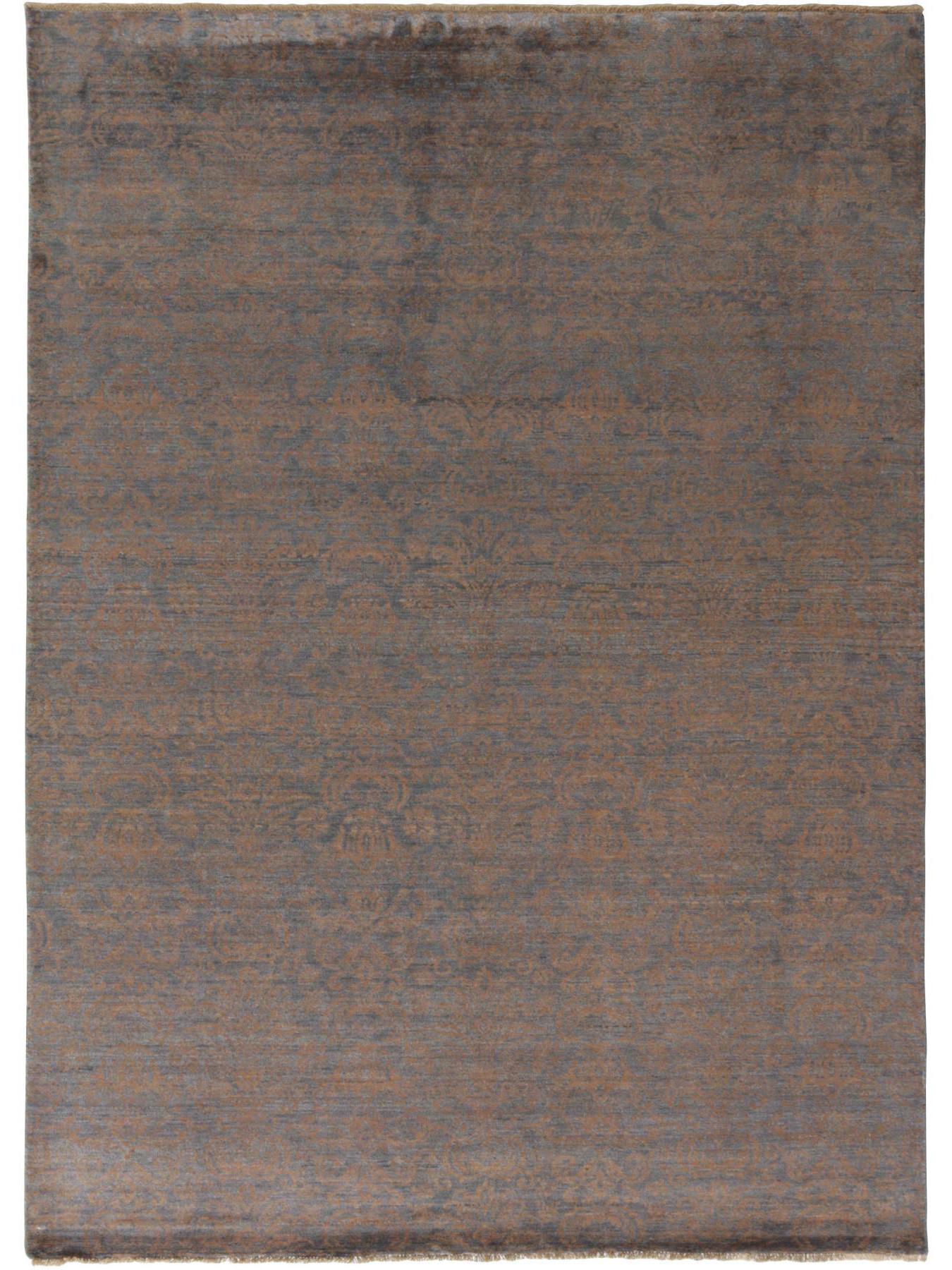 Tapis Luxury - Damask-AL-445 HB-6/HB-36