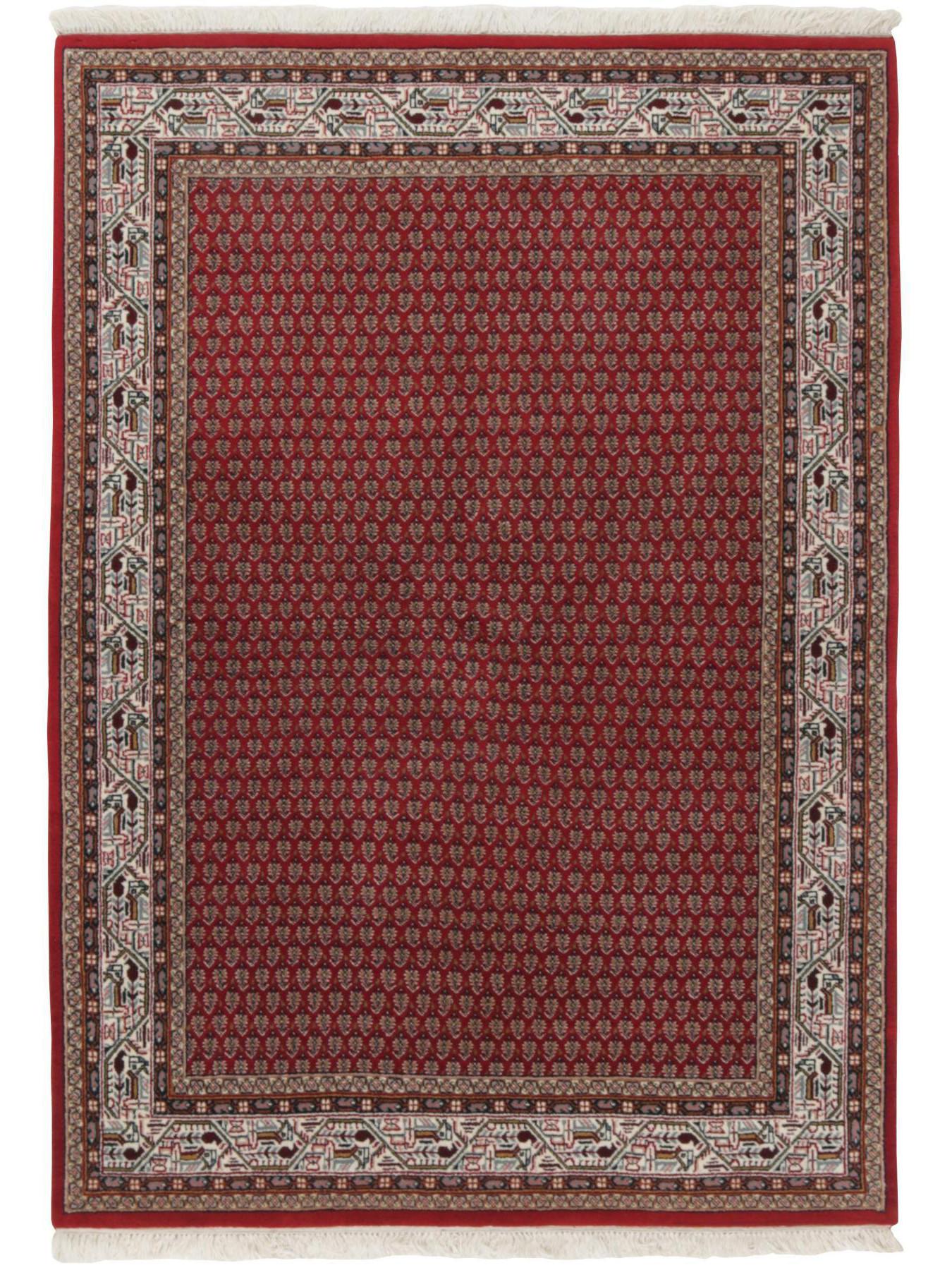 Klassieke tapijten - Mir Indi