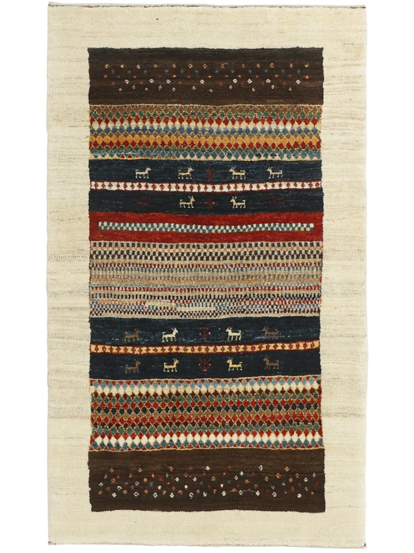 Etnische tapijten - Gabbeh Fijn
