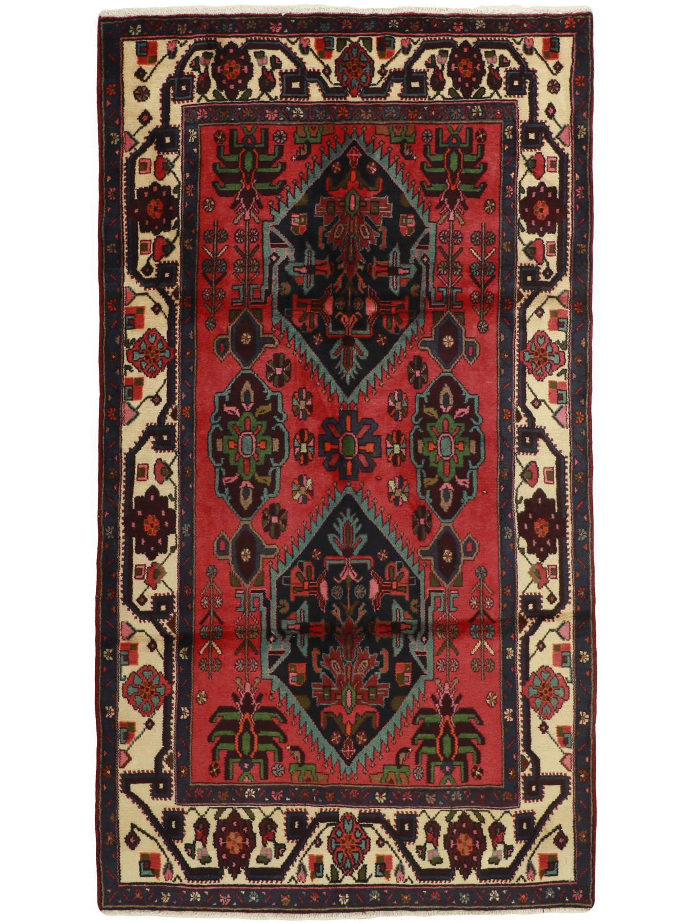 Persian carpets - Asadabad