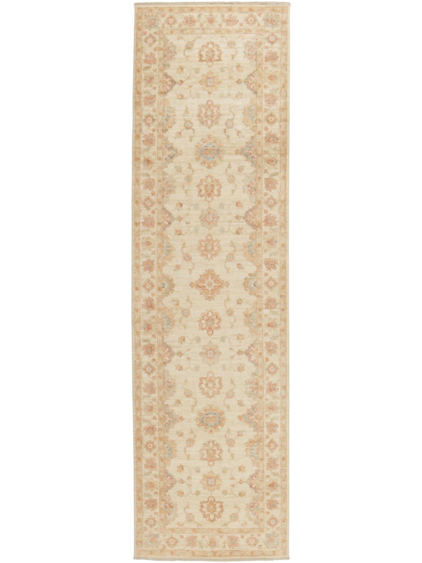 Ziegler tapijten - Ziegler Fijn
