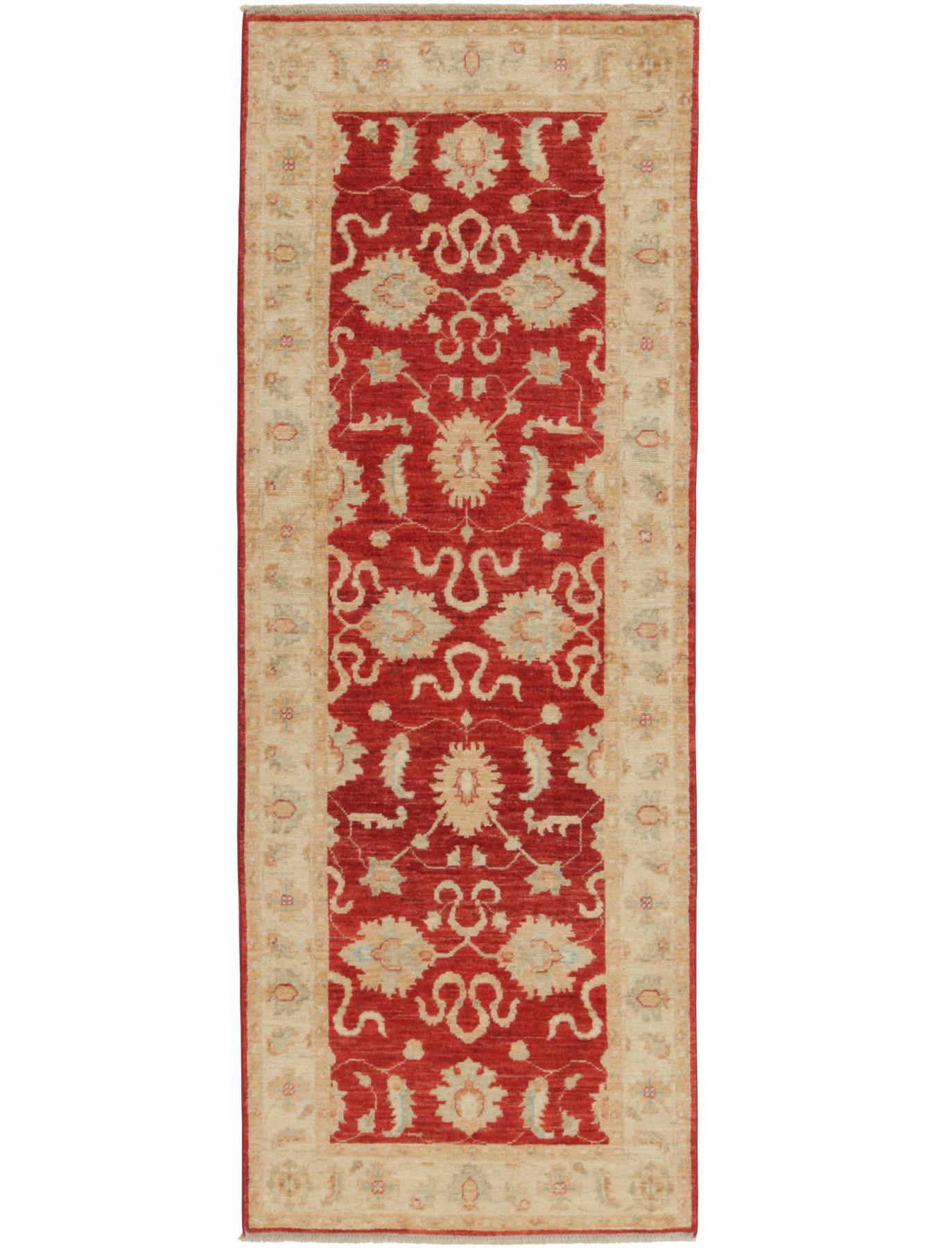 Ziegler carpets - Ziegler Fine