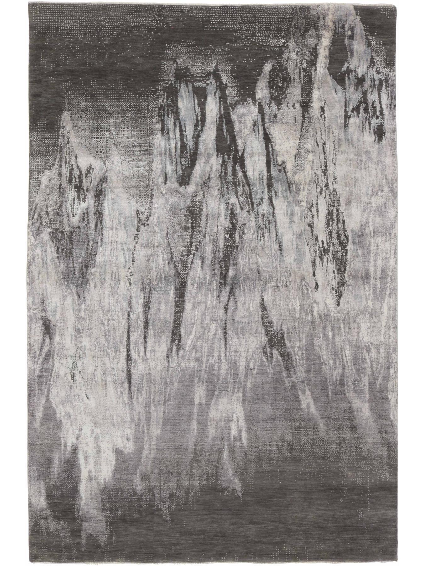 Design tapijten - Seduction-840231