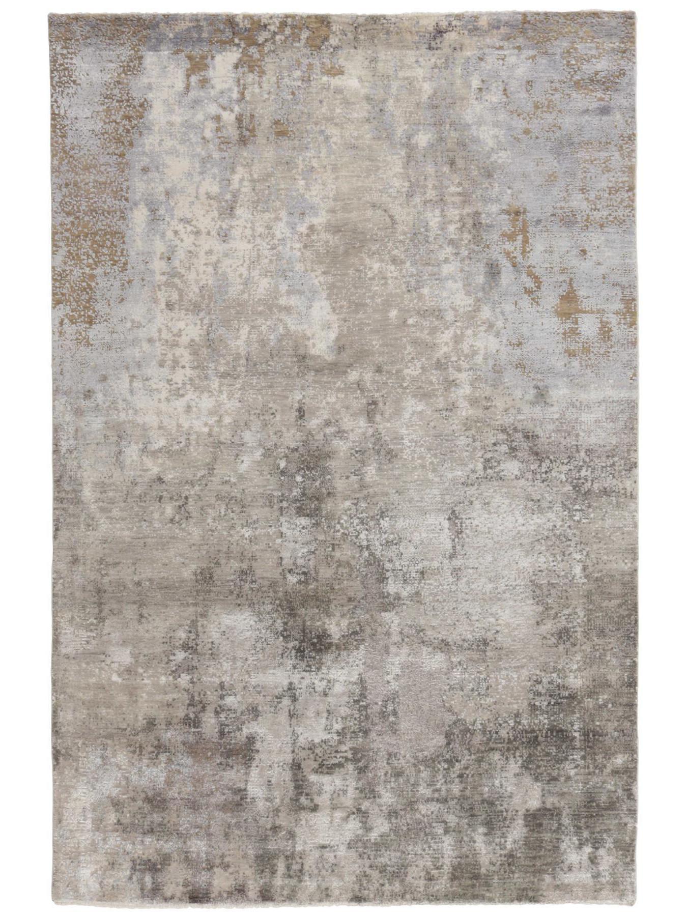 Design carpets - Seduction-840162B