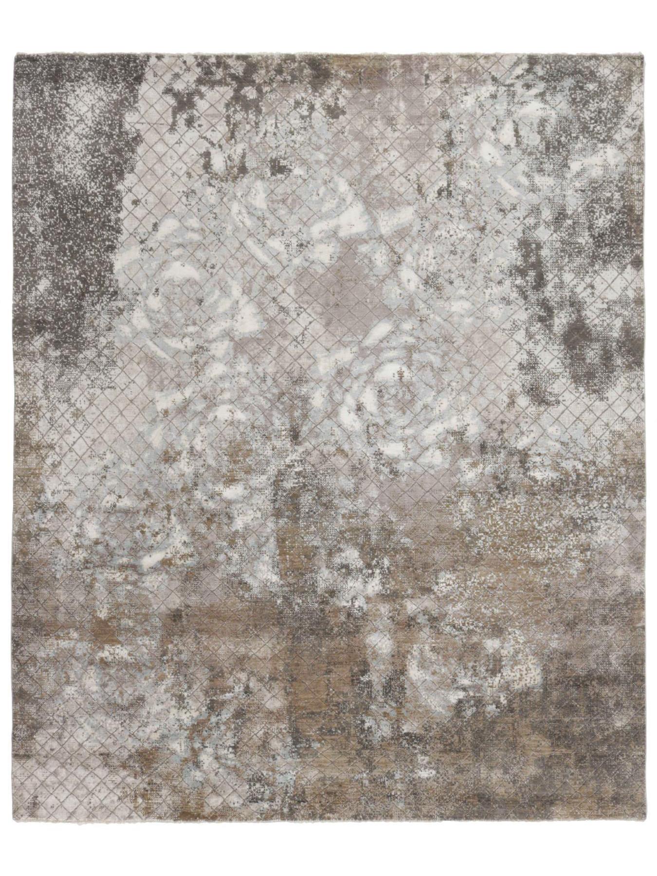 Design carpets - Seduction