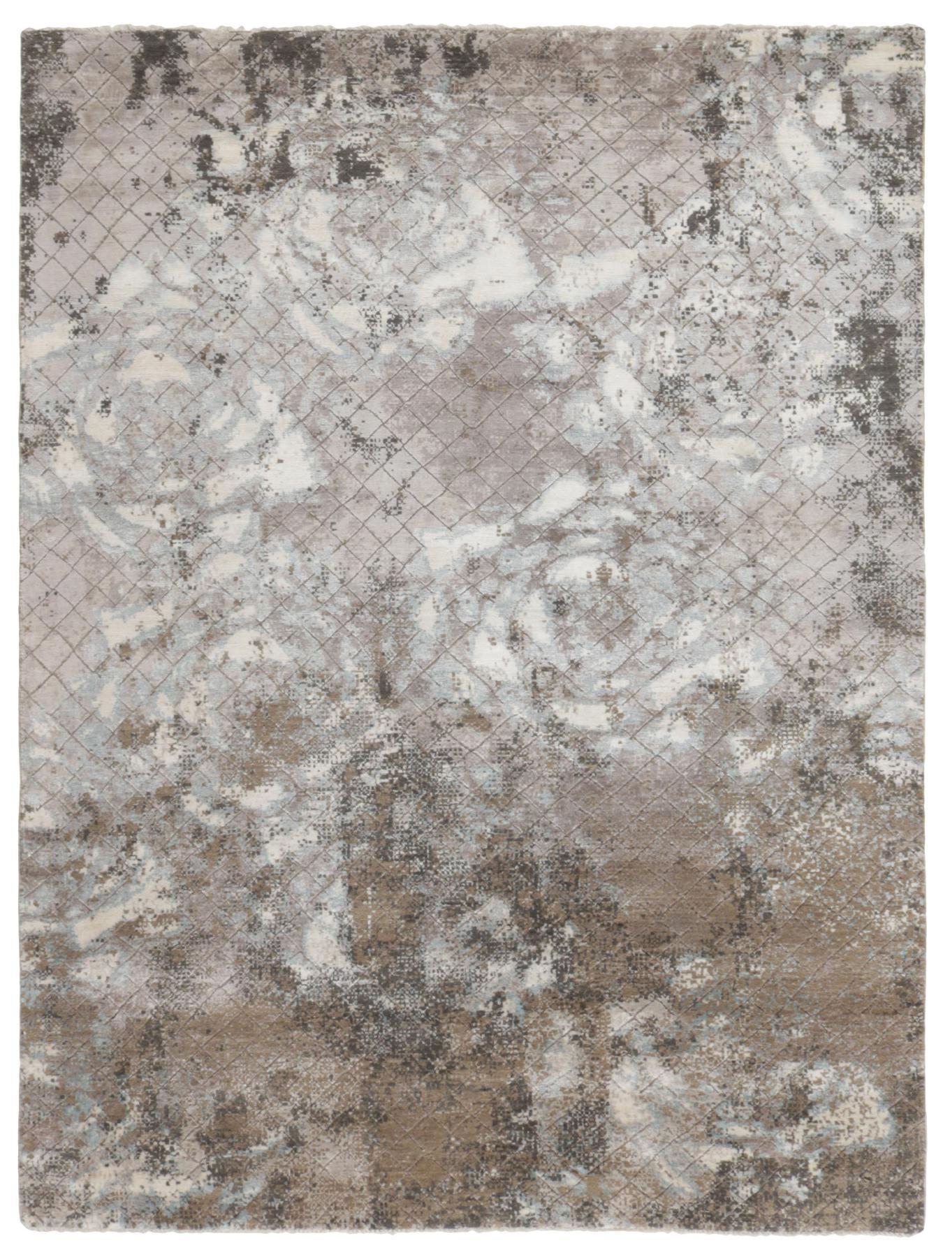 Design tapijten - Seduction