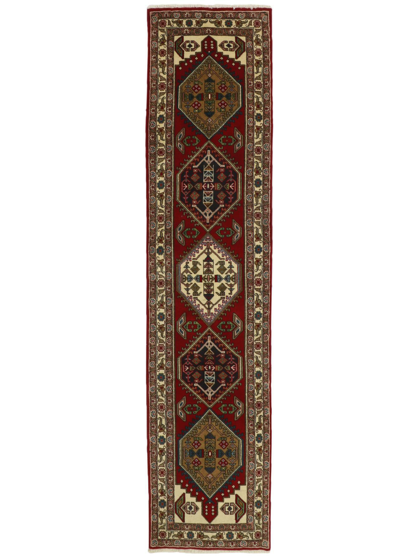Persian carpets - Ardabil