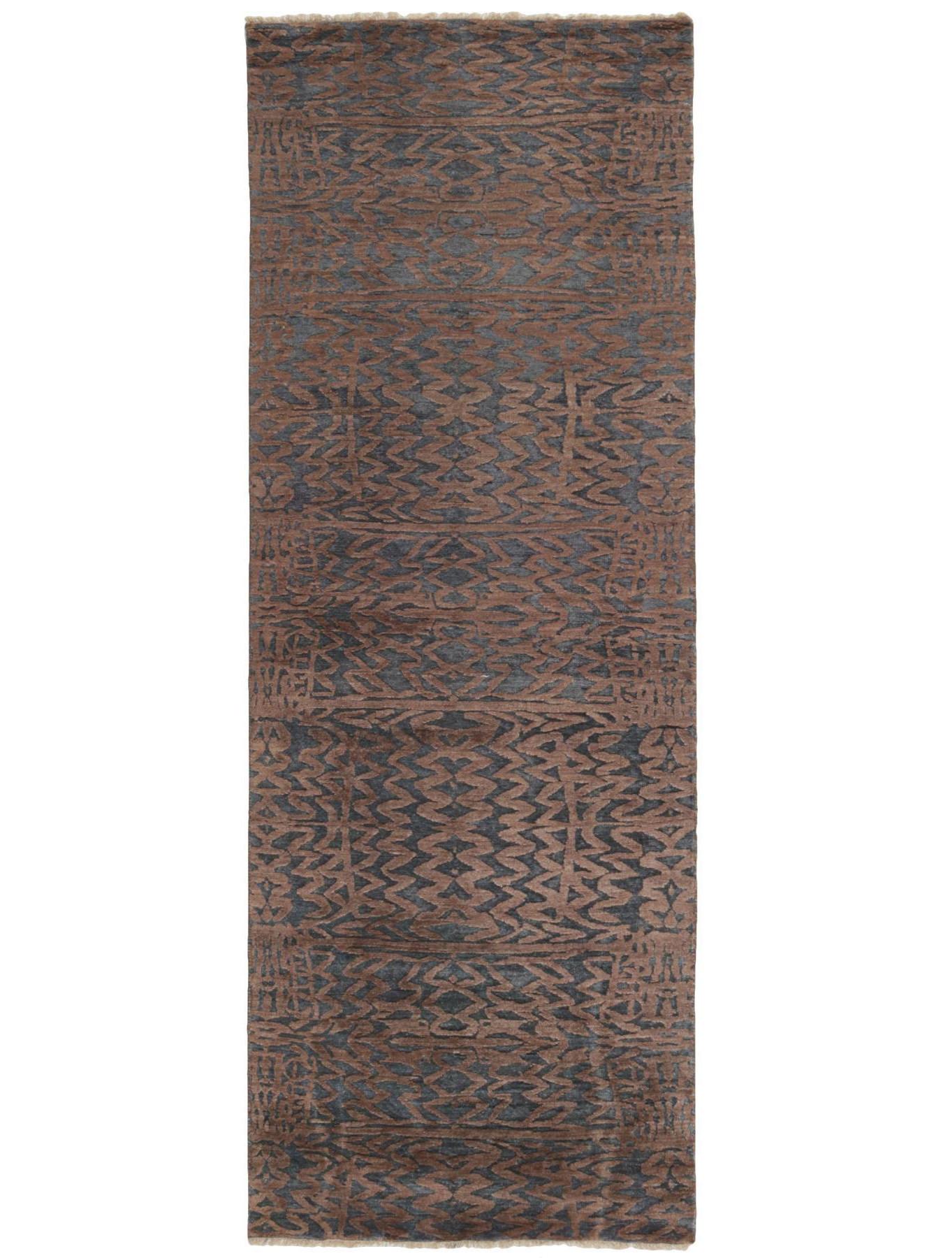 Tapis Luxury - Damask-AL-417 HB-6/HB-19