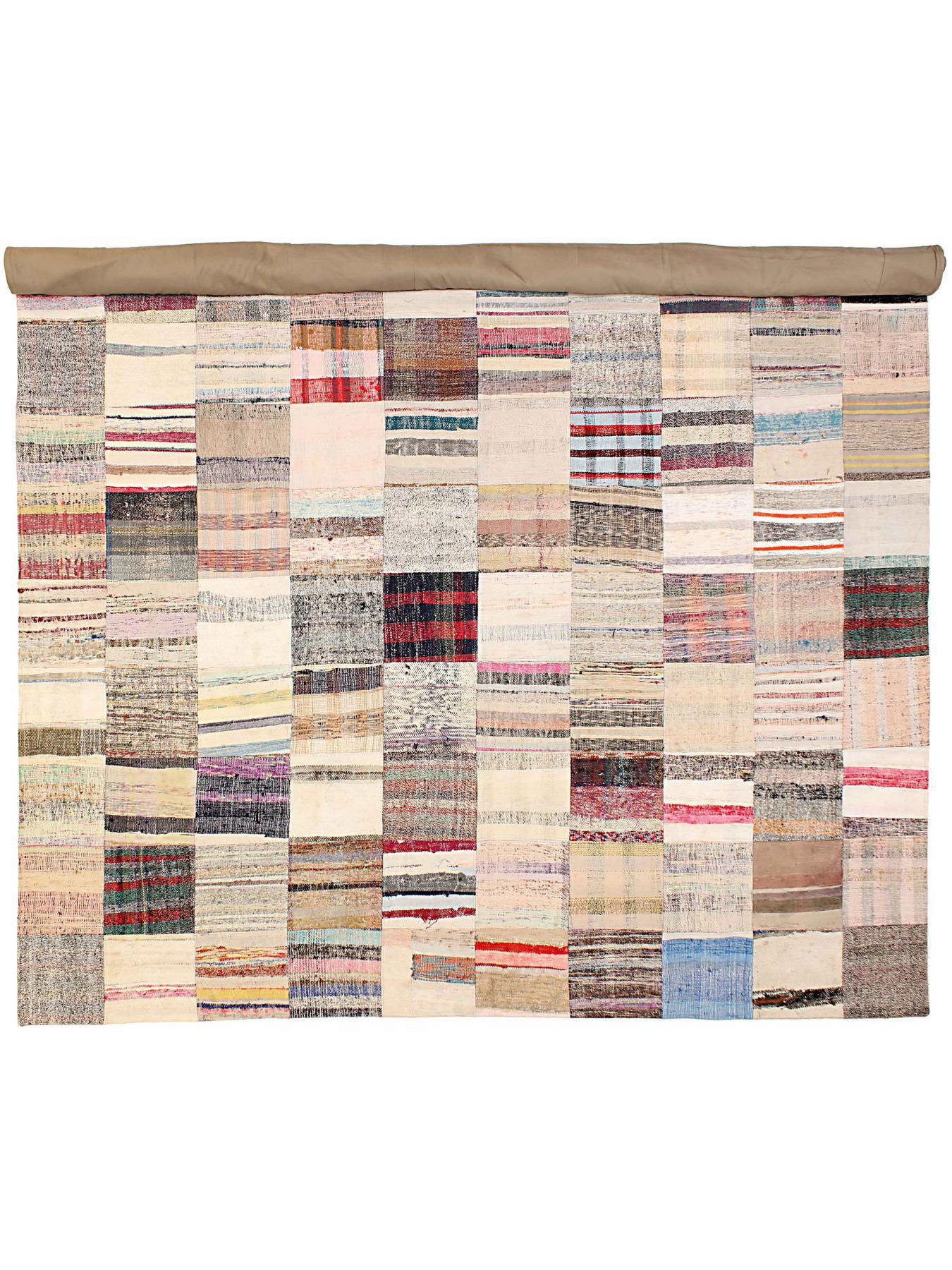 Kilims patchworks - Turkish Delight Collection