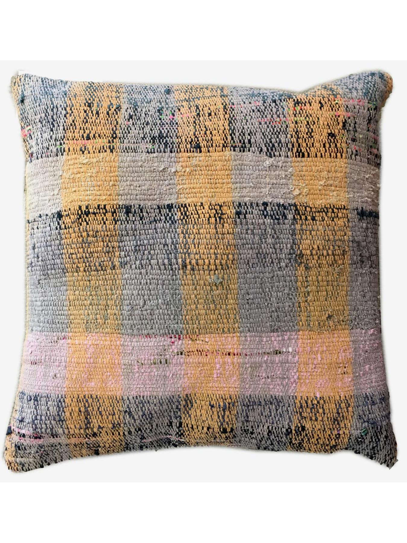 Persian cushions - Coussin Gashgai