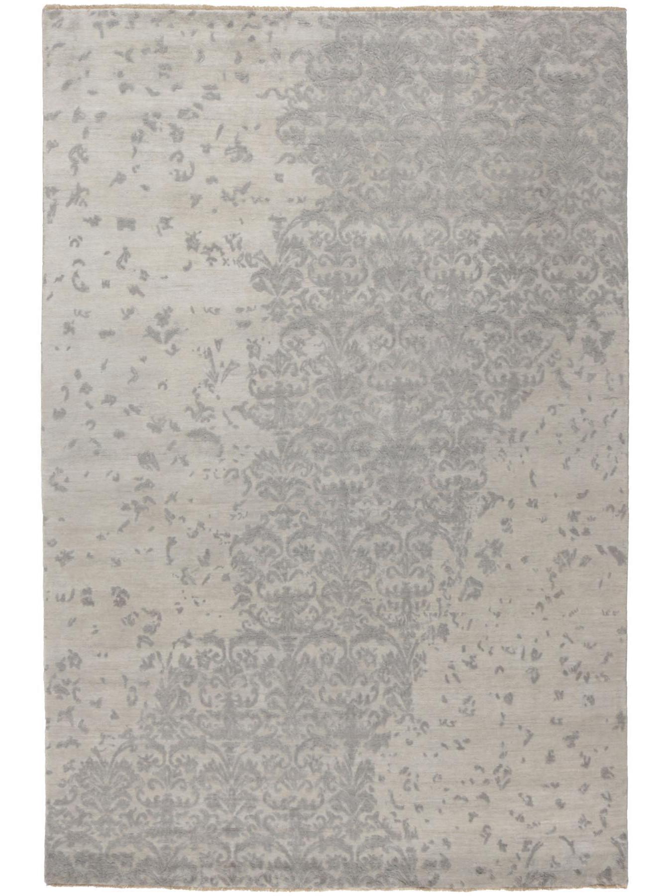 Luxury carpets - Damask-AL-2E B-14/B-15