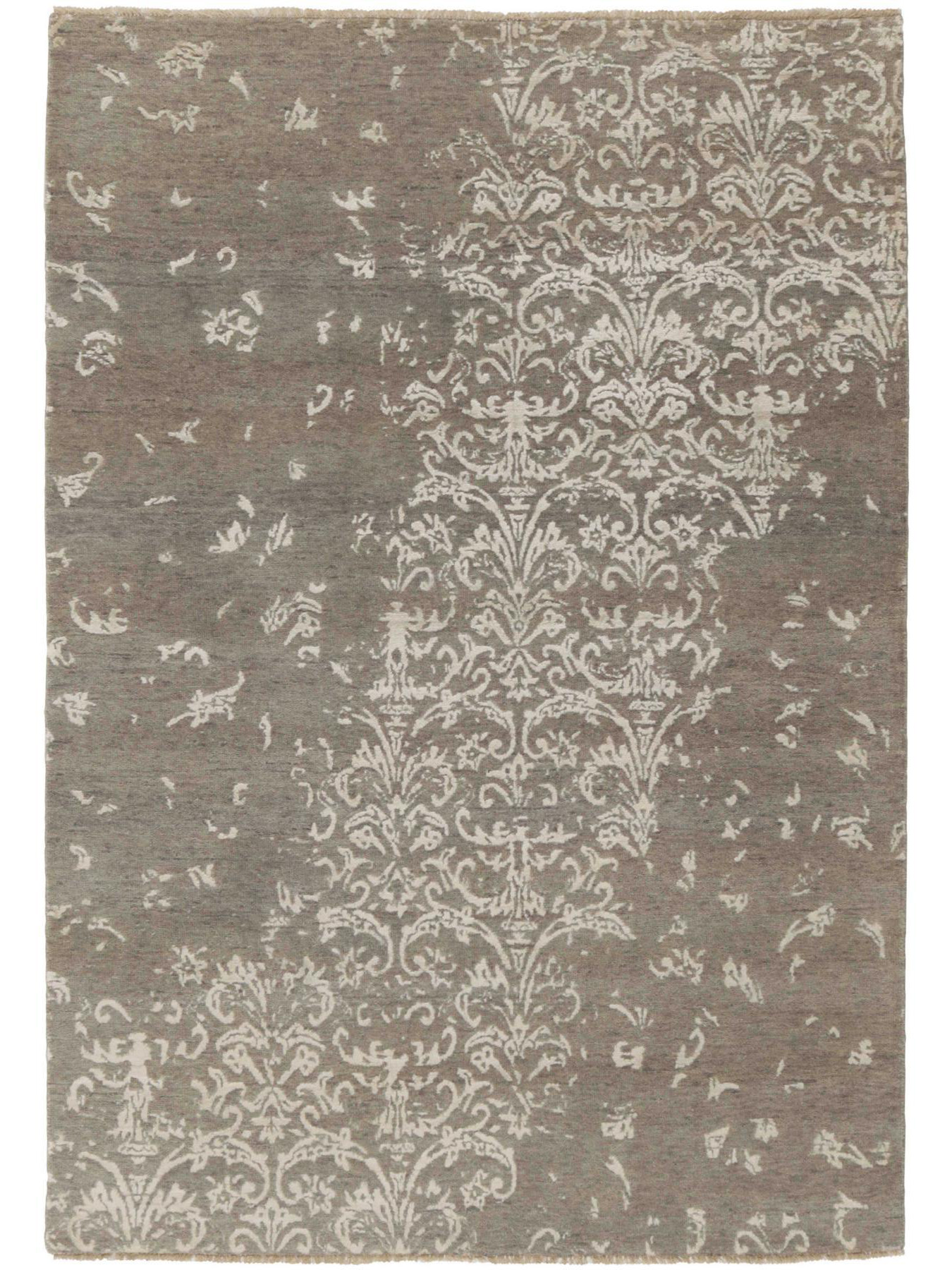 Luxury tapijten - Damask-AL-2E F-34/B-34