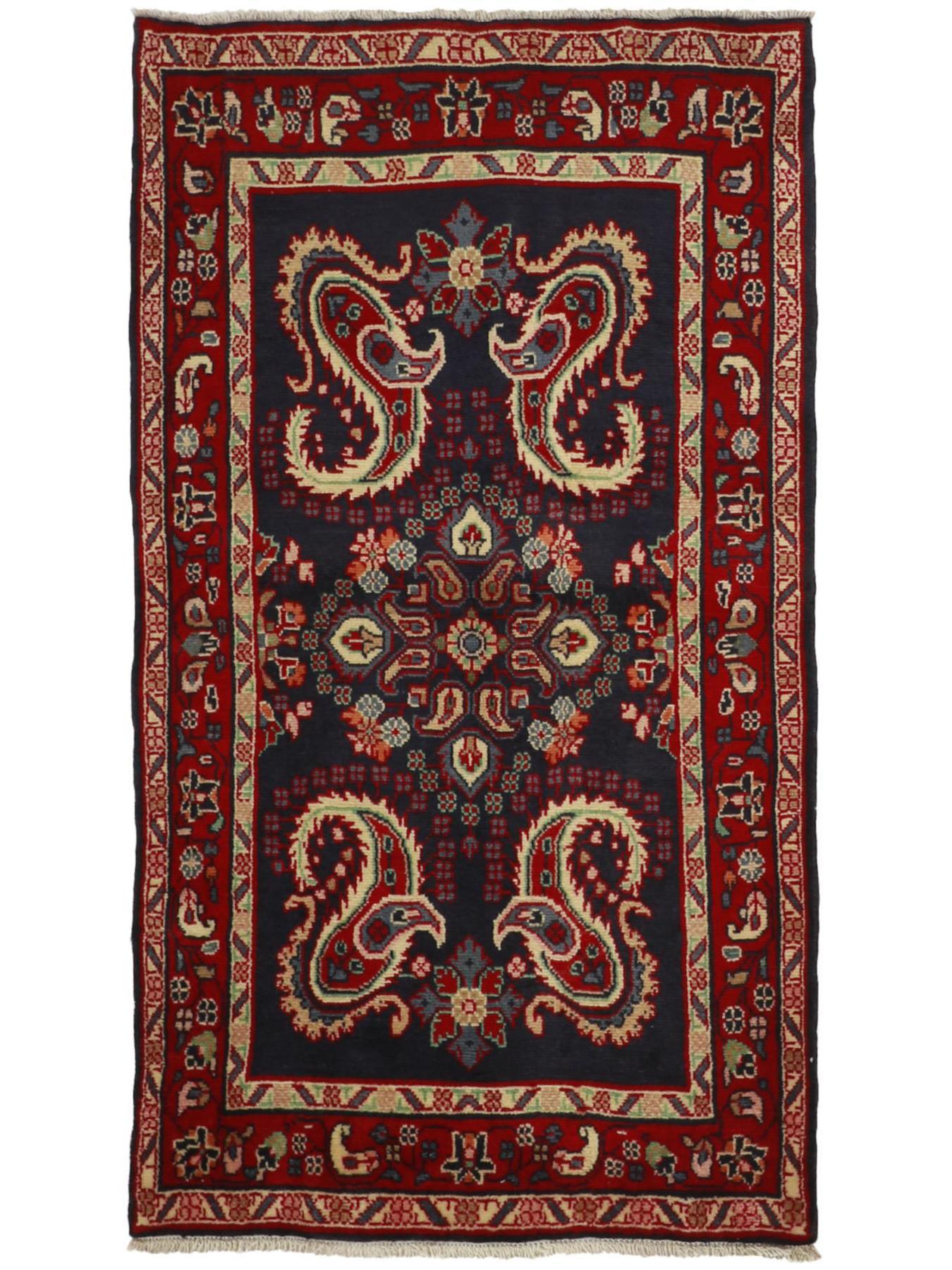 Perzische tapijten - Asadabad