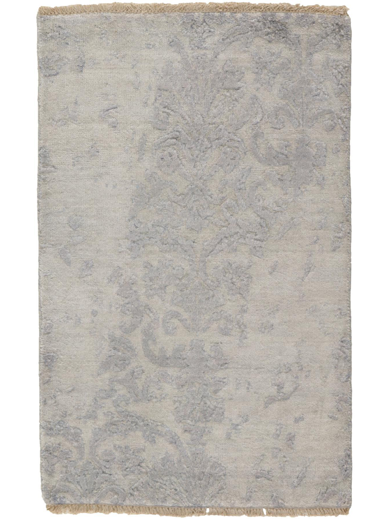 Luxury tapijten - Damask-AL-2E B-14/B-15