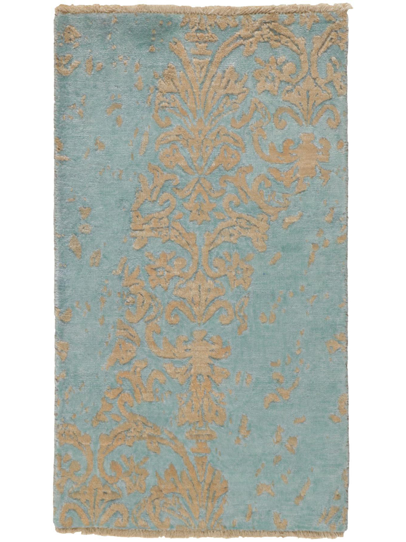 Luxury carpets - Damask-AL-2E B-23/B-34