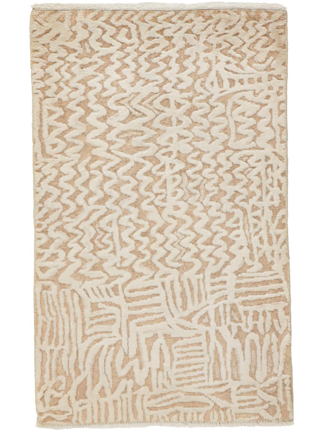 Luxury tapijten - Damask-AL-450 B-75/D-022/B-65
