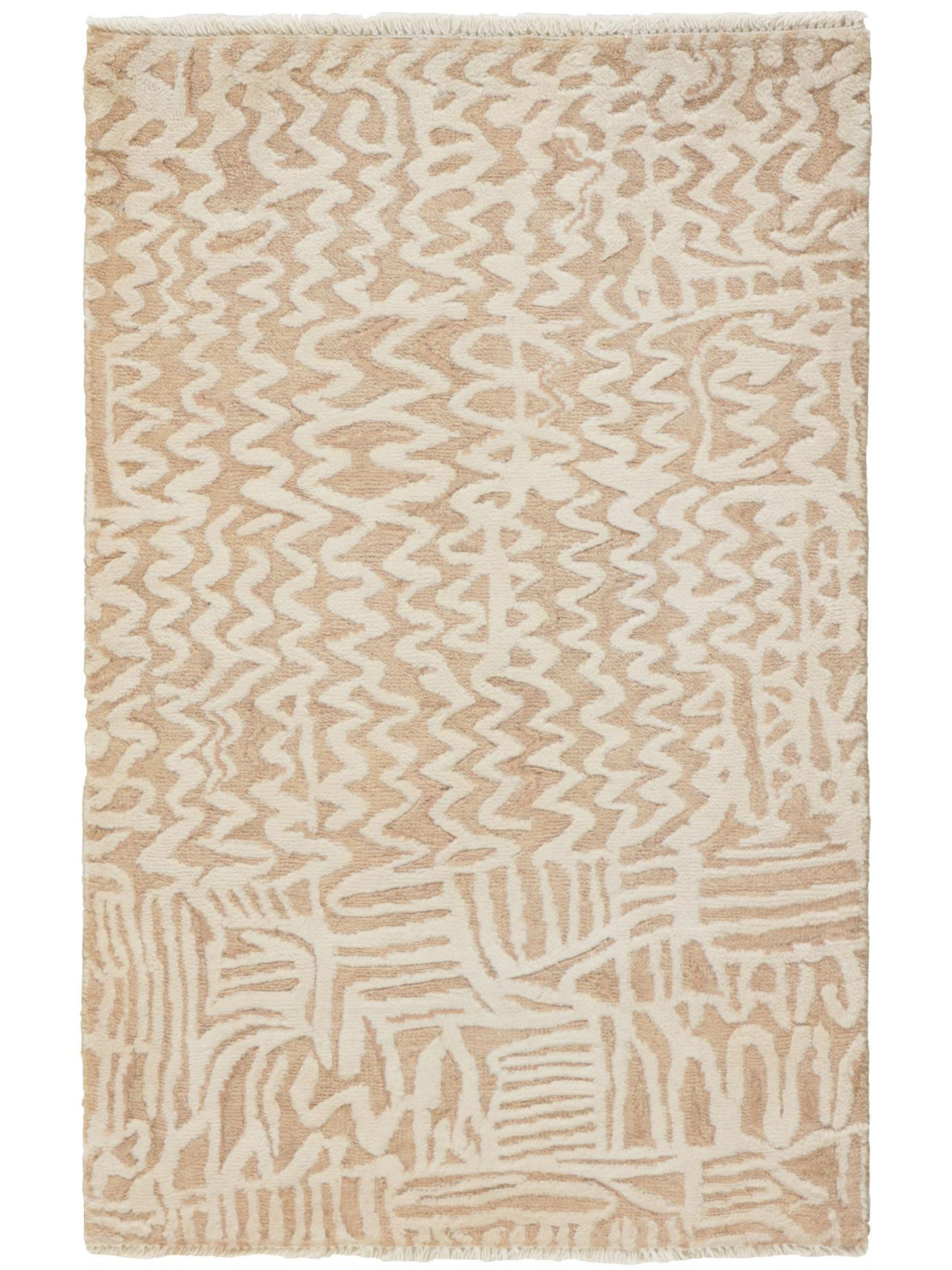 Luxury tapijten - Damask-AL-450 B-75/D-022/B-65