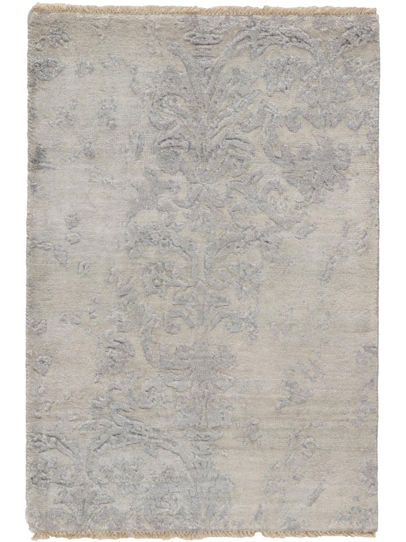 Luxury carpets - Damask-AL-2E B-14/B-15