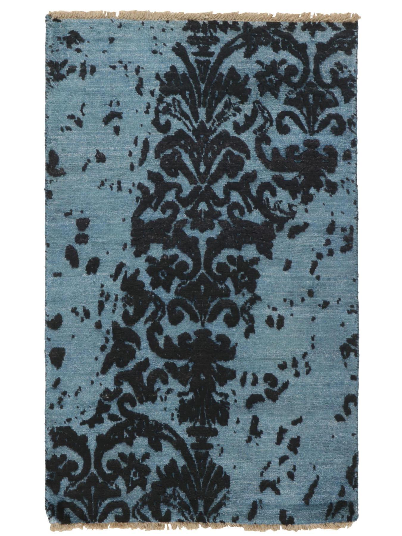 Luxury carpets - Damask-AL-2E HB-93/HB-7
