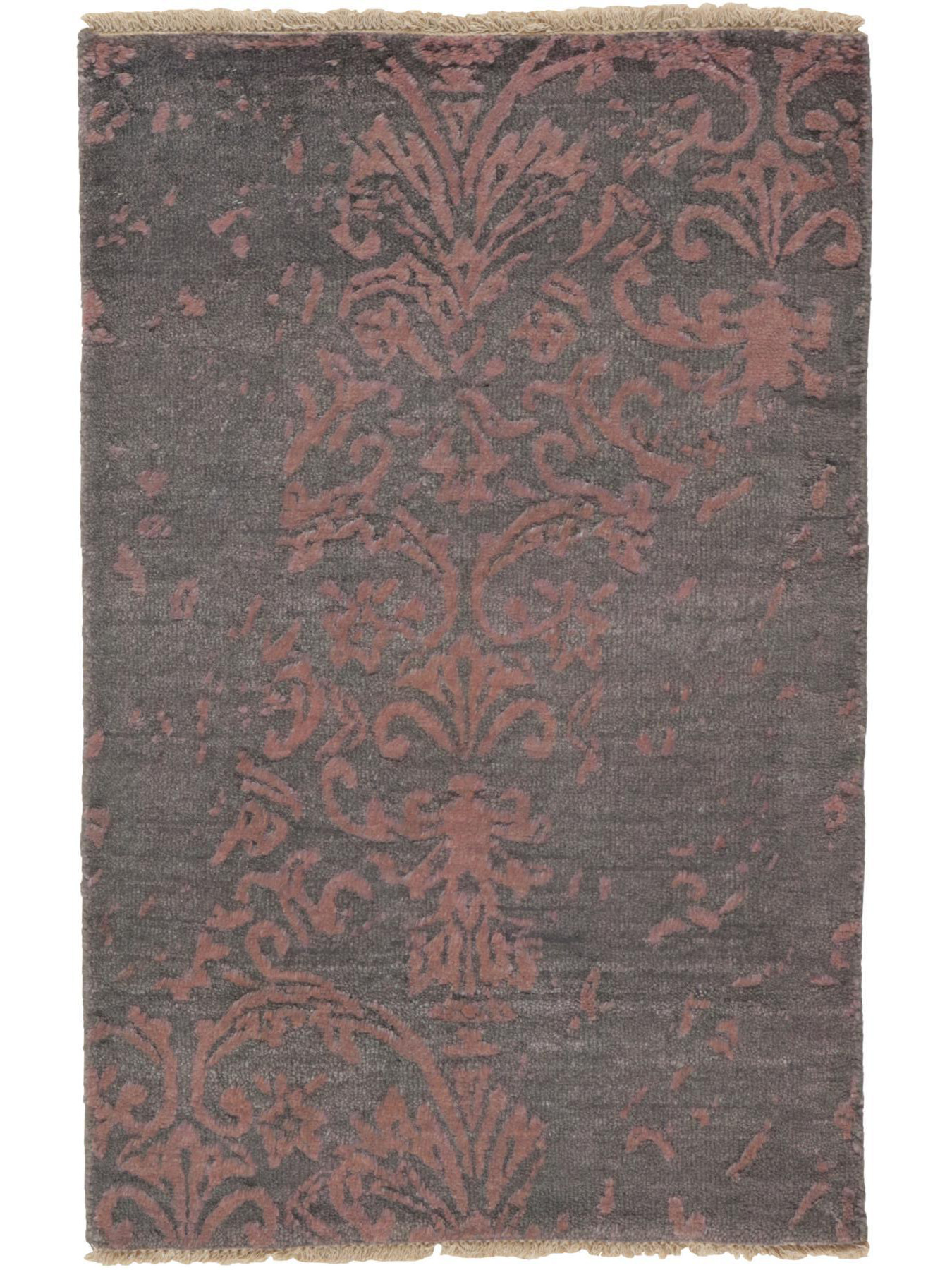 Luxury tapijten - Damask-AL-2E B-22/B-42