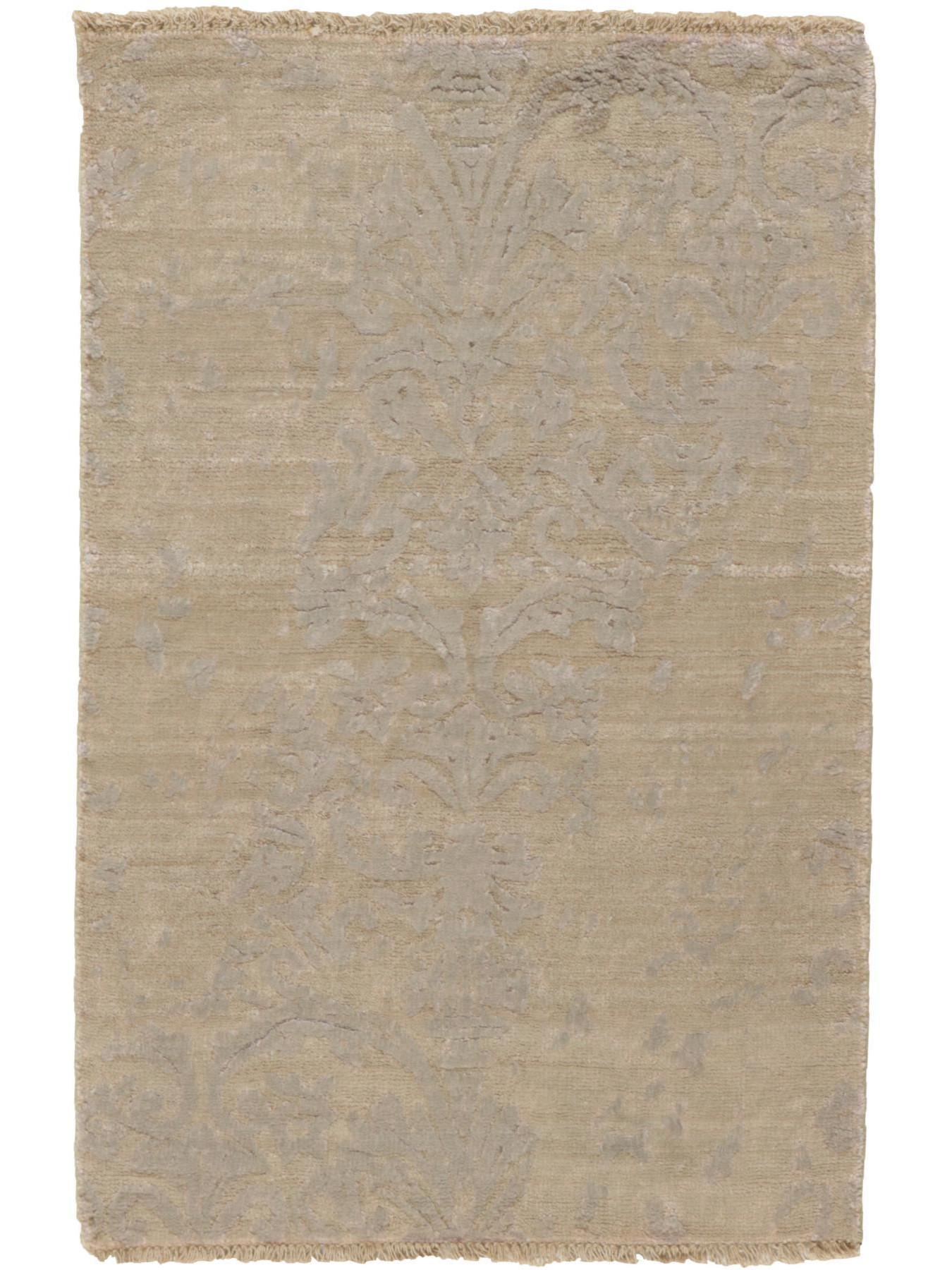 Luxury tapijten - Damask-AL-2E B-34/B-33