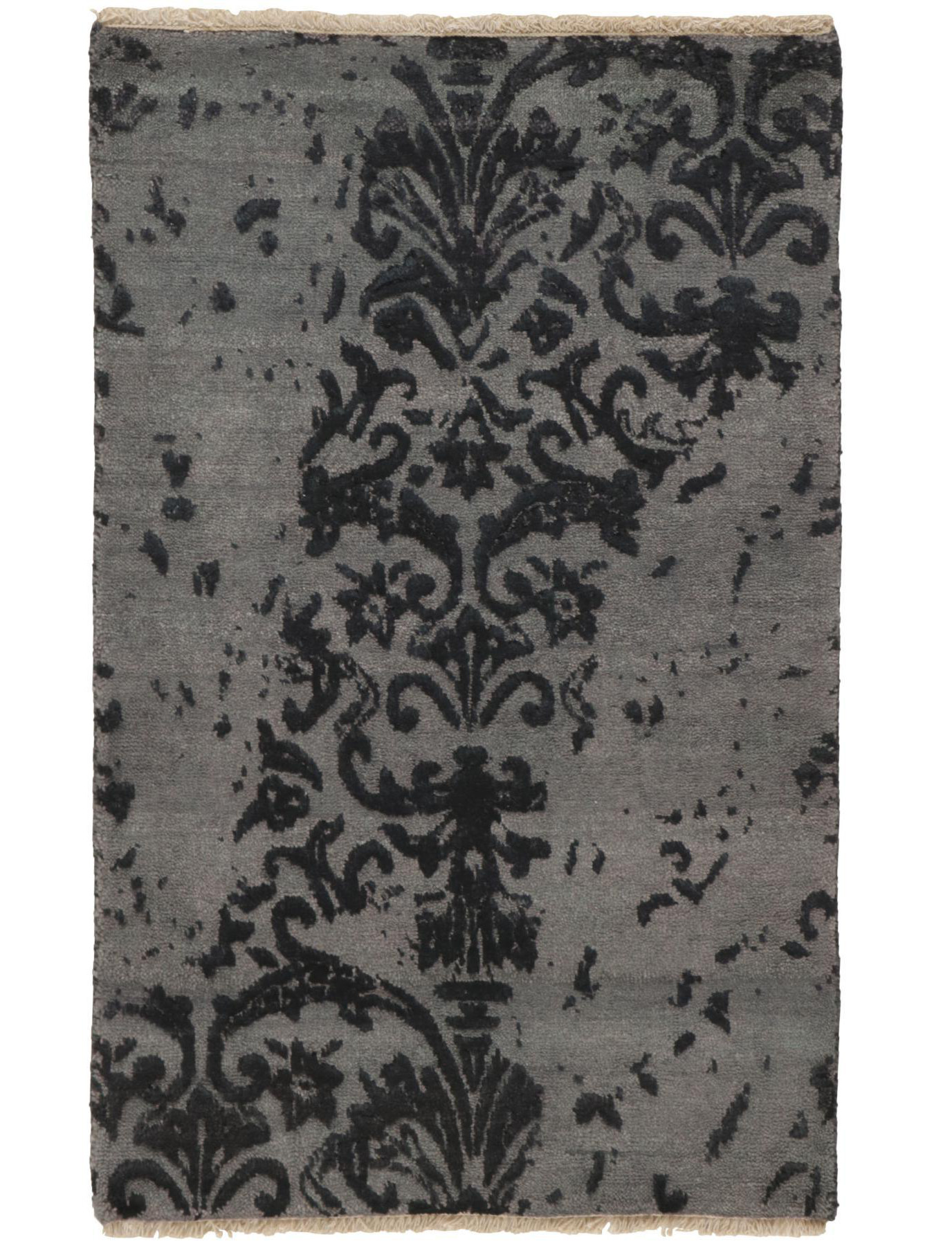 Luxury tapijten - Damask-AL-2E B-22/HB-7