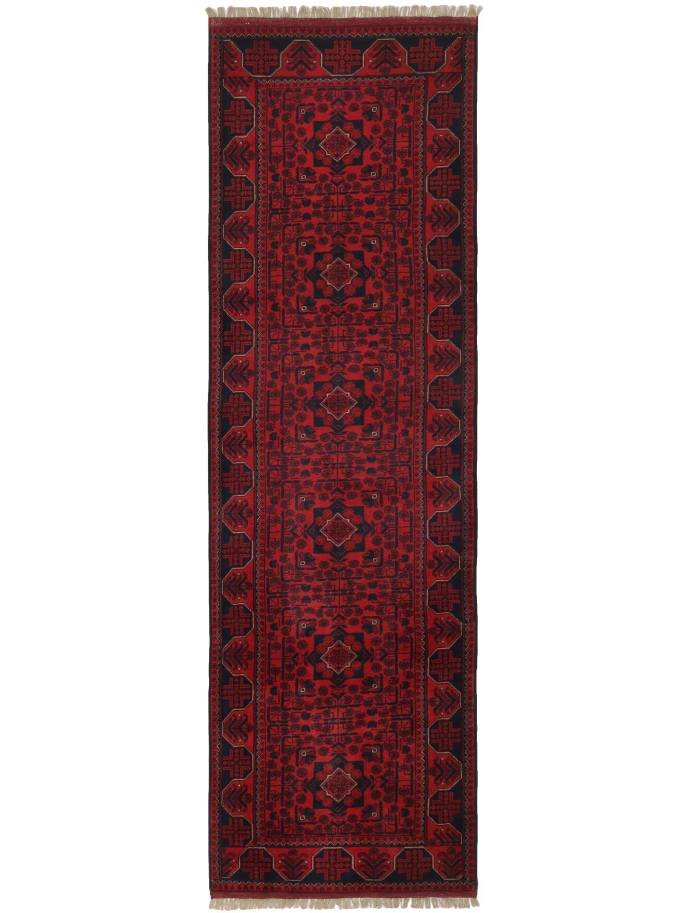 Tapis classiques - Khal Mohammadi