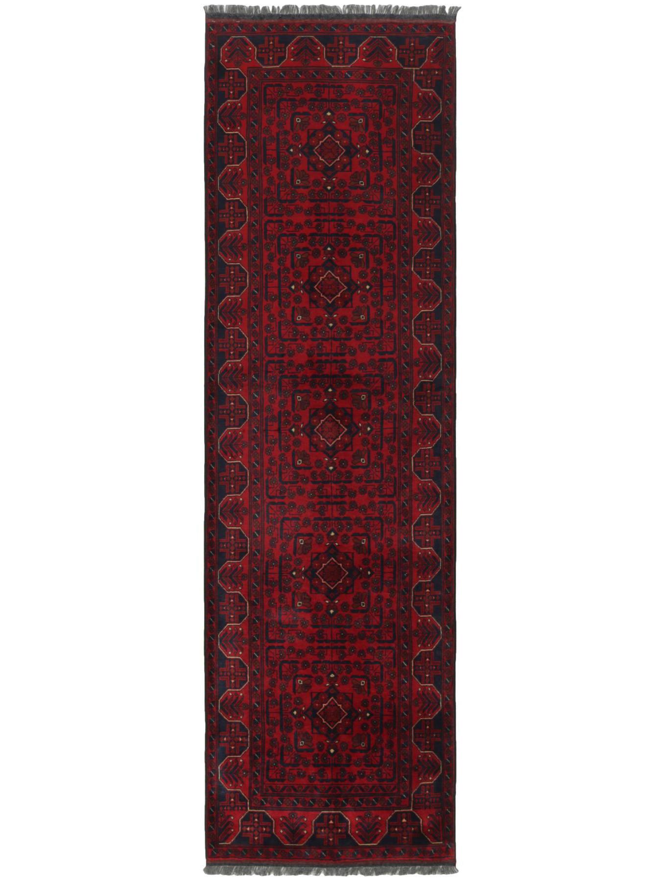 Classic rugs - Khal Mohammadi
