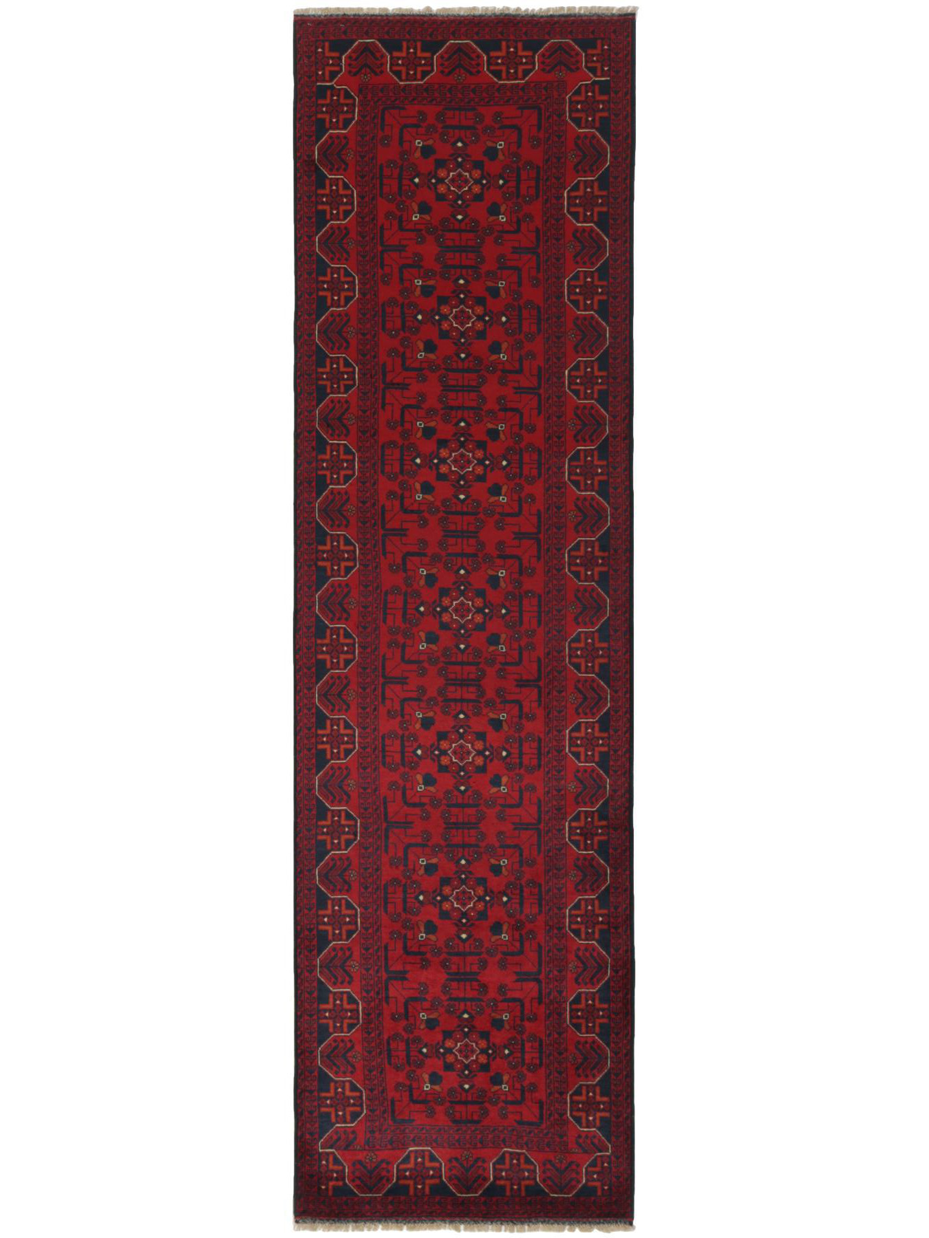 Klassieke tapijten - Khal Mohammadi