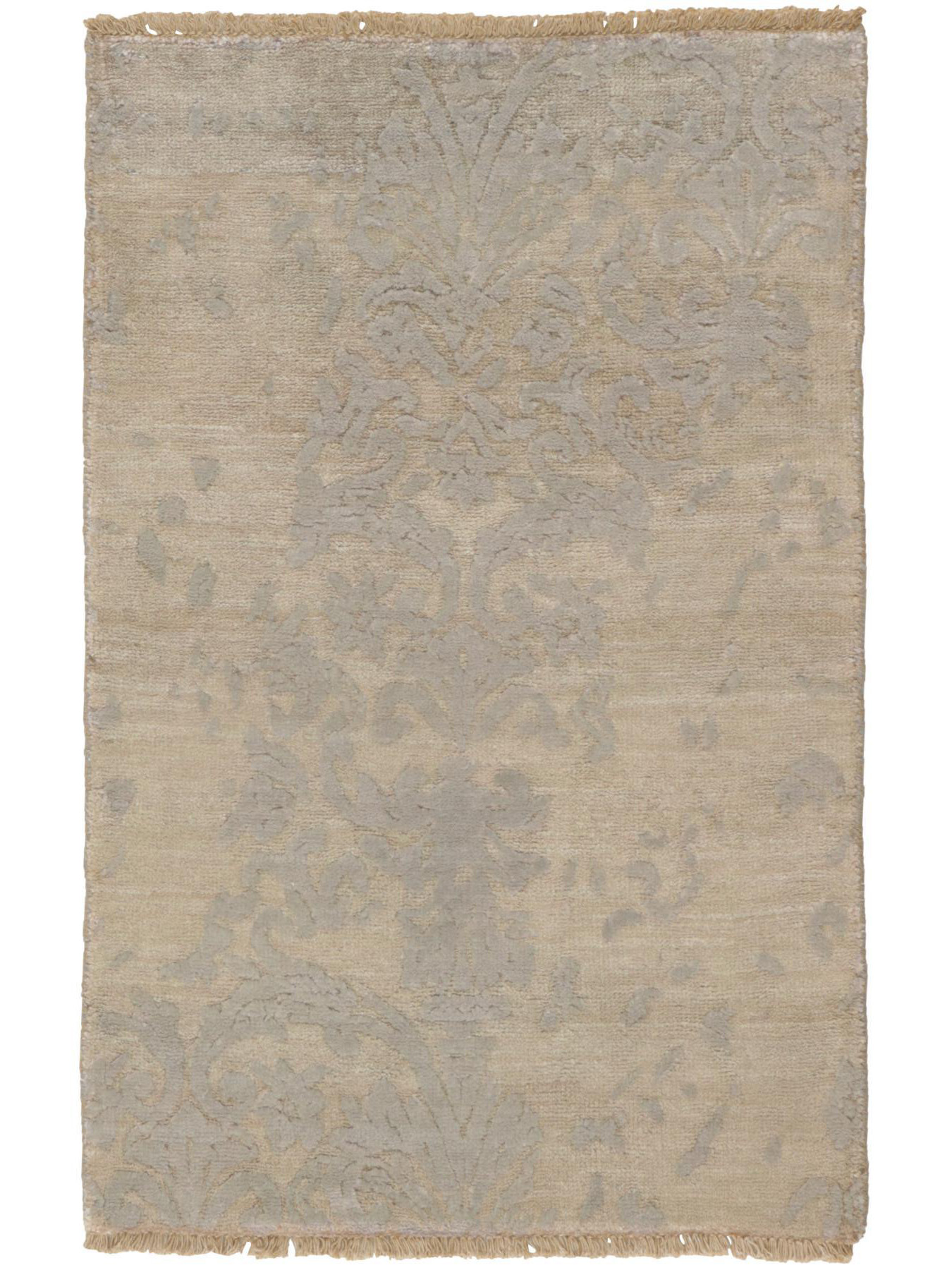 Luxury carpets - Damask-AL-2E B-34/B-33