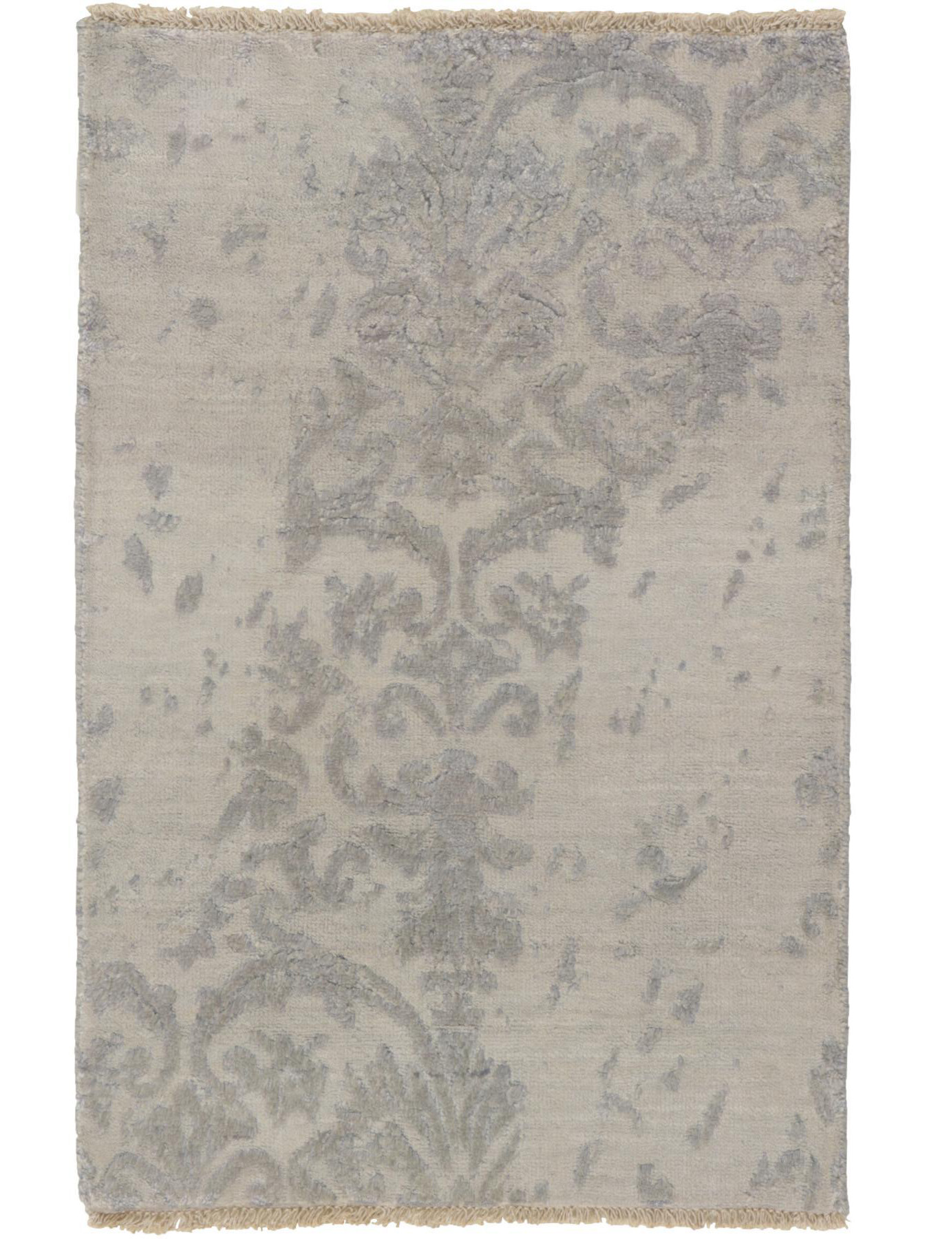 Tapis Luxury - Damask-AL-2E B-14/B-15