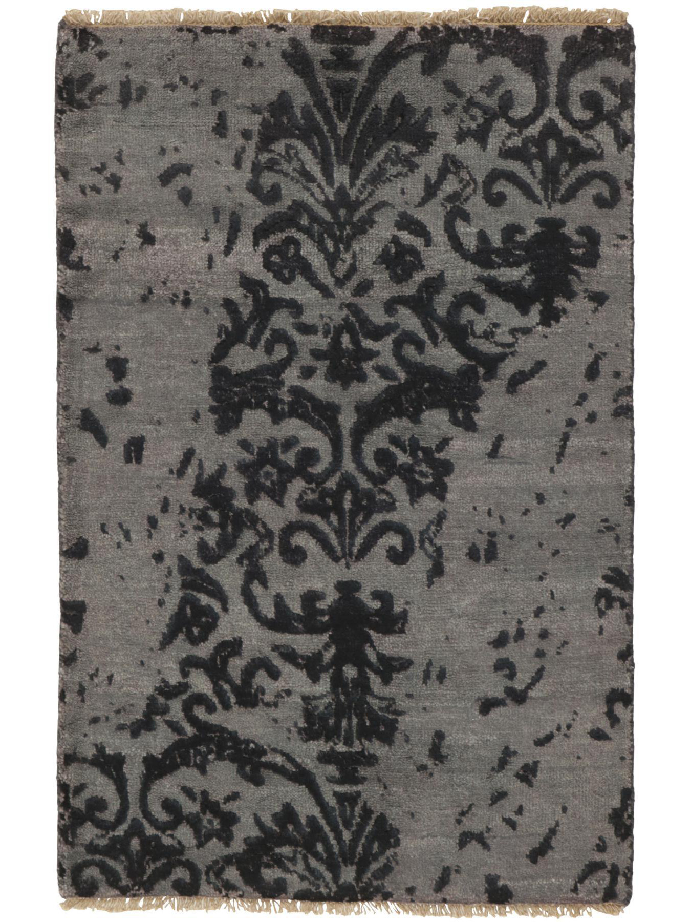 Luxury tapijten - Damask-AL-2E B-22/HB-7