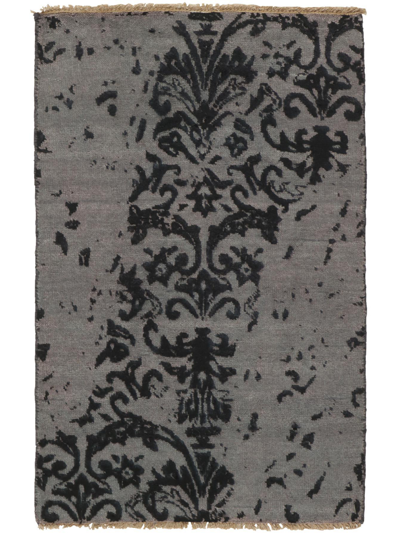 Tapis Luxury - Damask-AL-2E B-22/HB-7