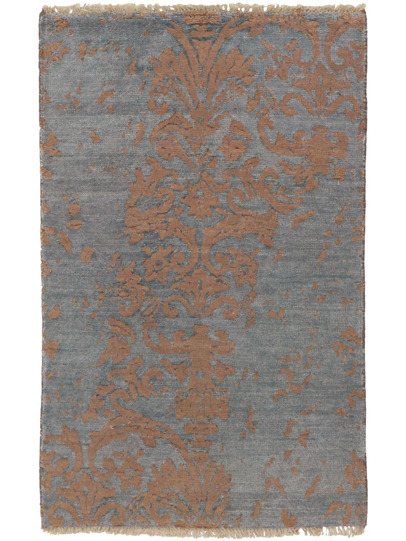 Tapis Luxury - Damask-AL-2E HB-6/HB-19