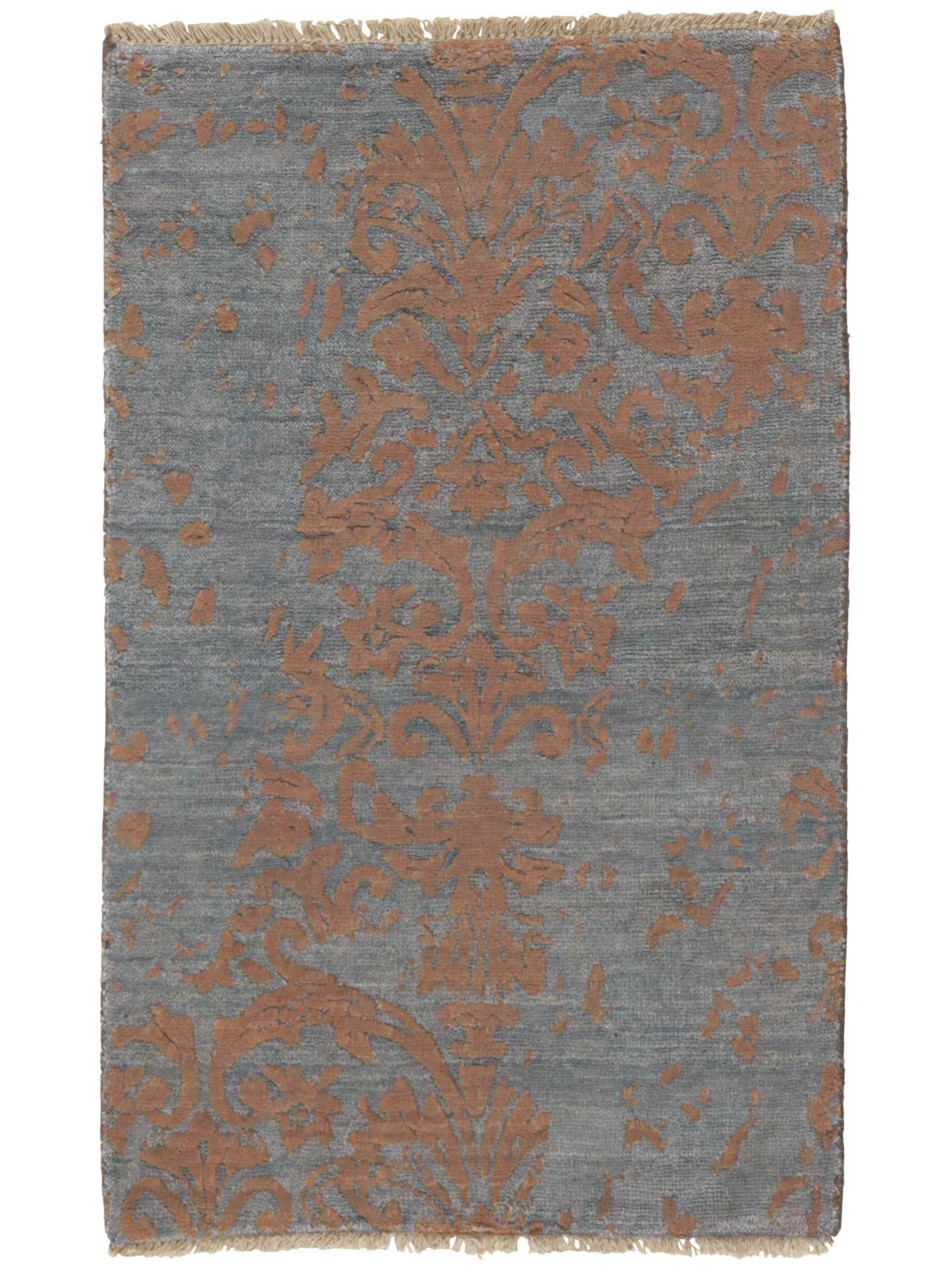 Luxury carpets - Damask-AL-2E HB-6/HB-19