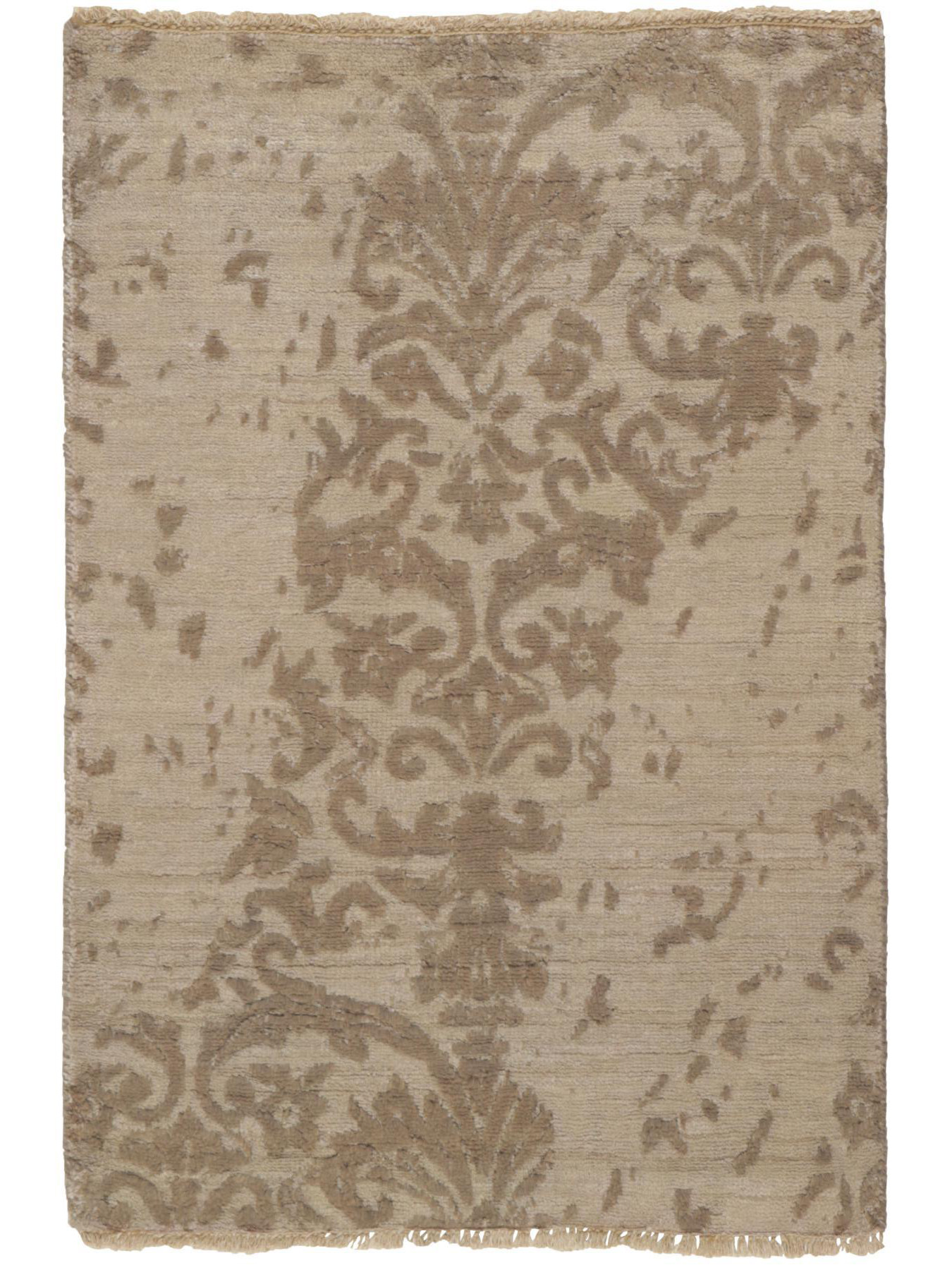 Luxury tapijten - Damask-AL-2E B-34/B-7