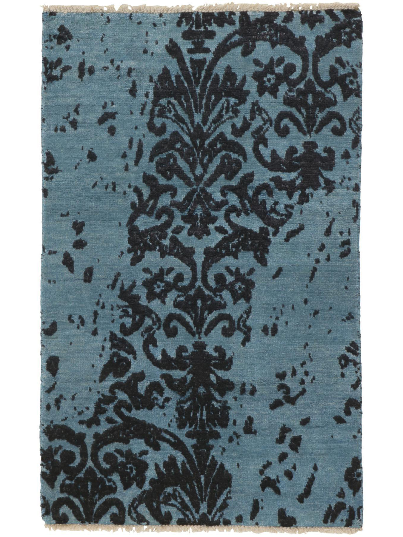 Tapis Luxury - Damask-AL-2E HB-93/HB-7