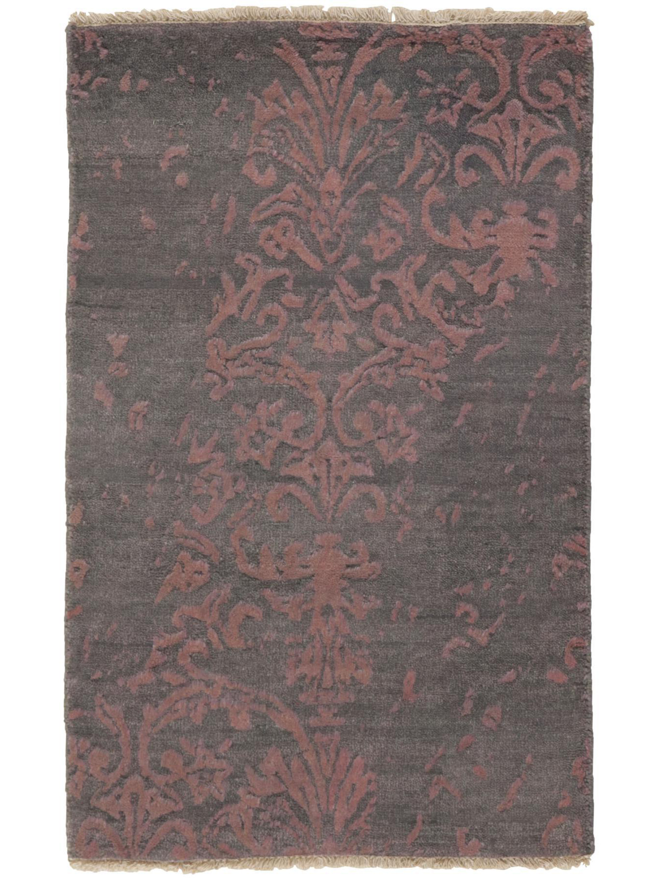 Luxury carpets - Damask-AL-2E B-22/B-42