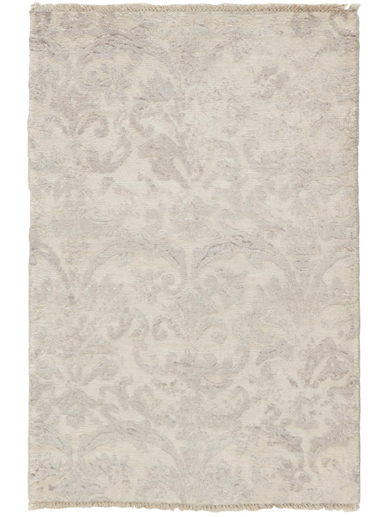 Luxury tapijten - Damask-AL-2H HB-104/B-14