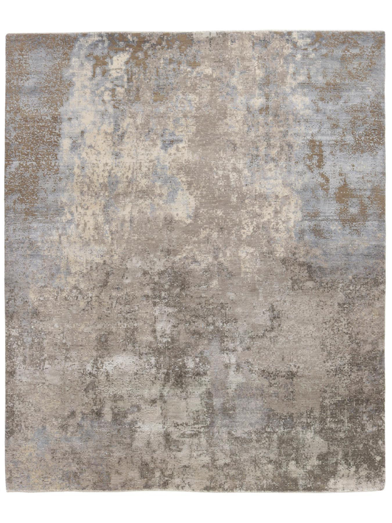 Design carpets - Seduction-840162B