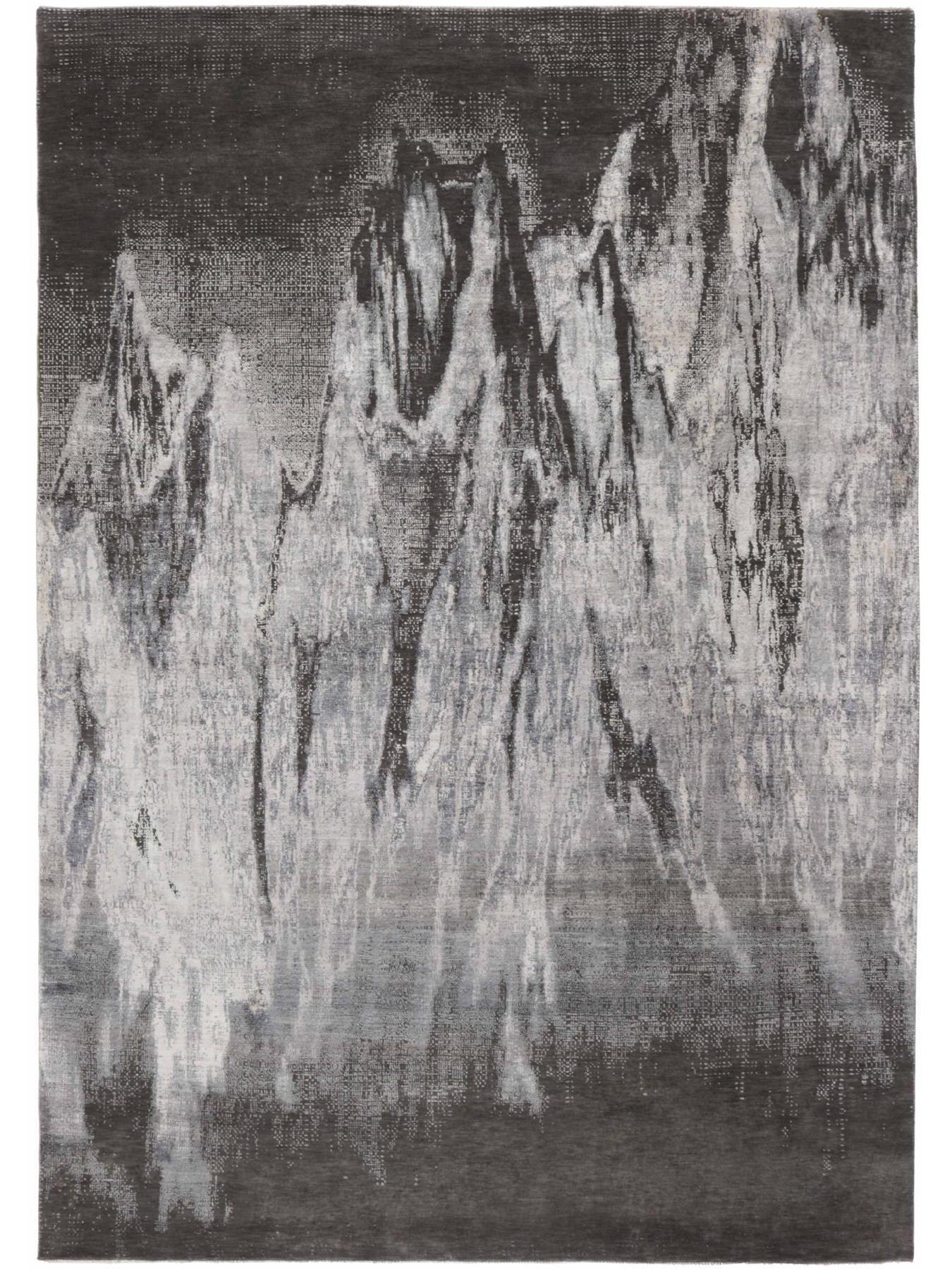 Design carpets - Seduction-840231