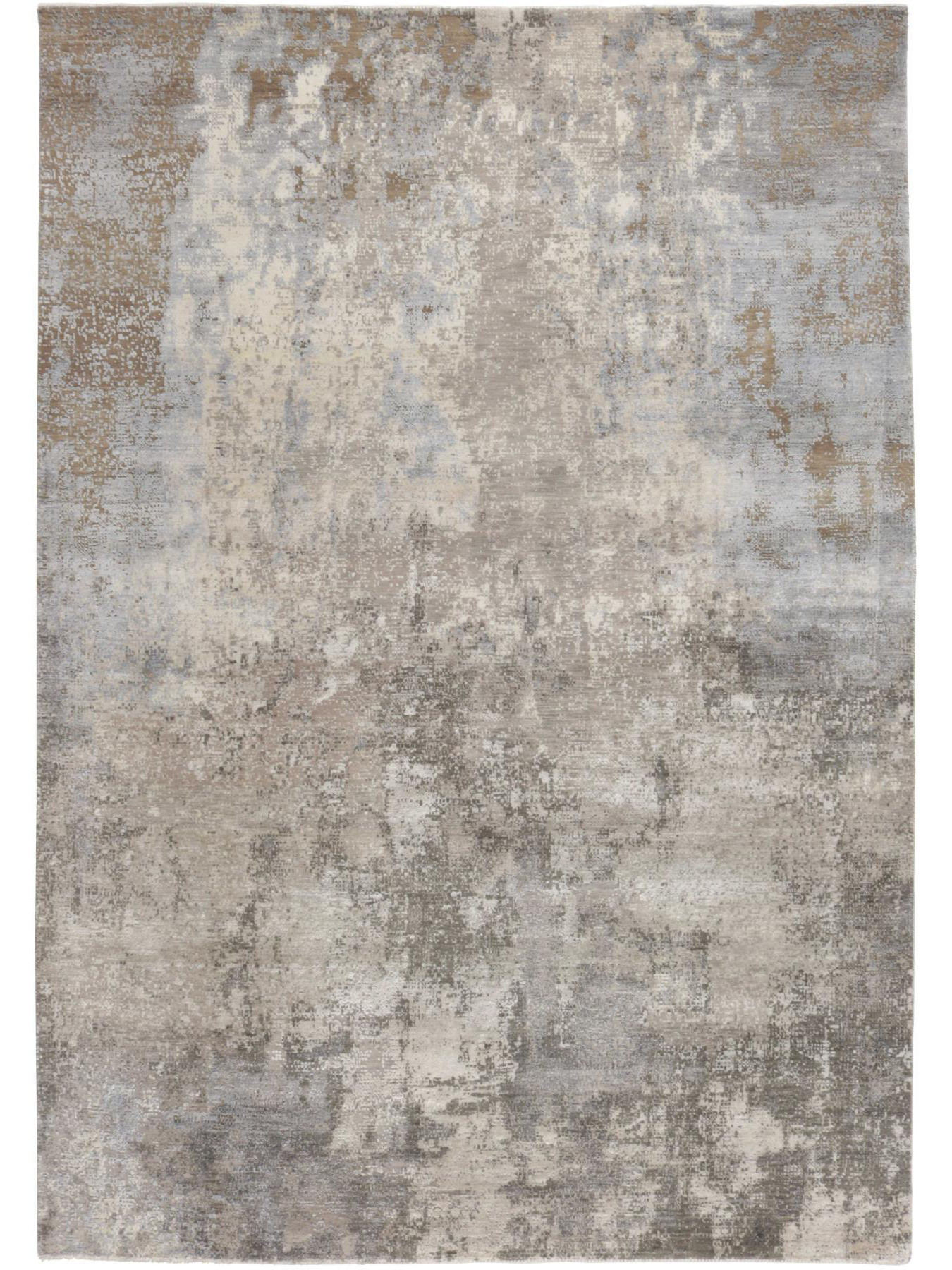 Tapis design - Seduction-840162B