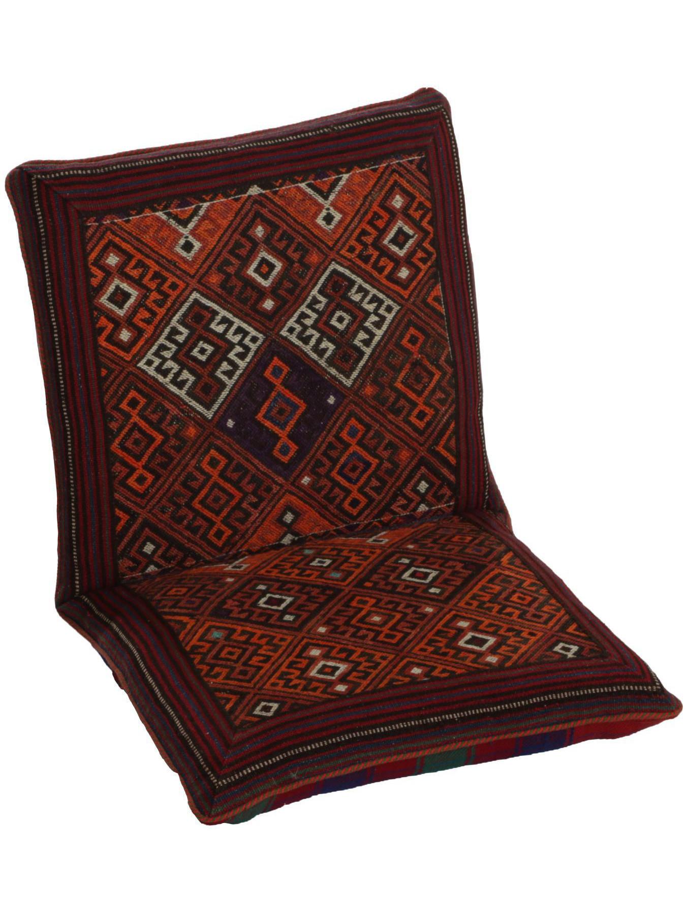 Coussins persans - Coussin d'assise