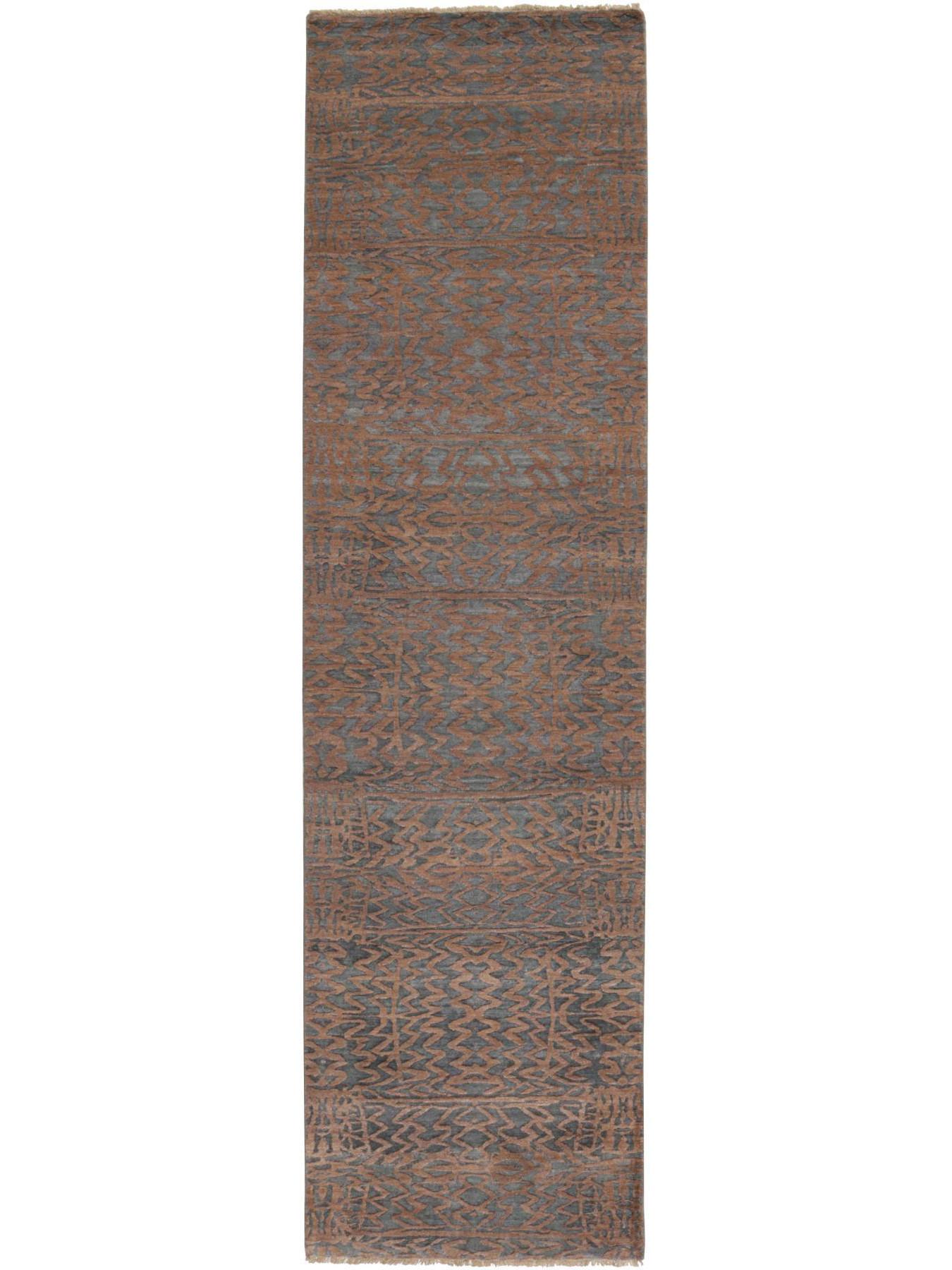 Luxury tapijten - Damask-AL-417 HB-6/HB-19