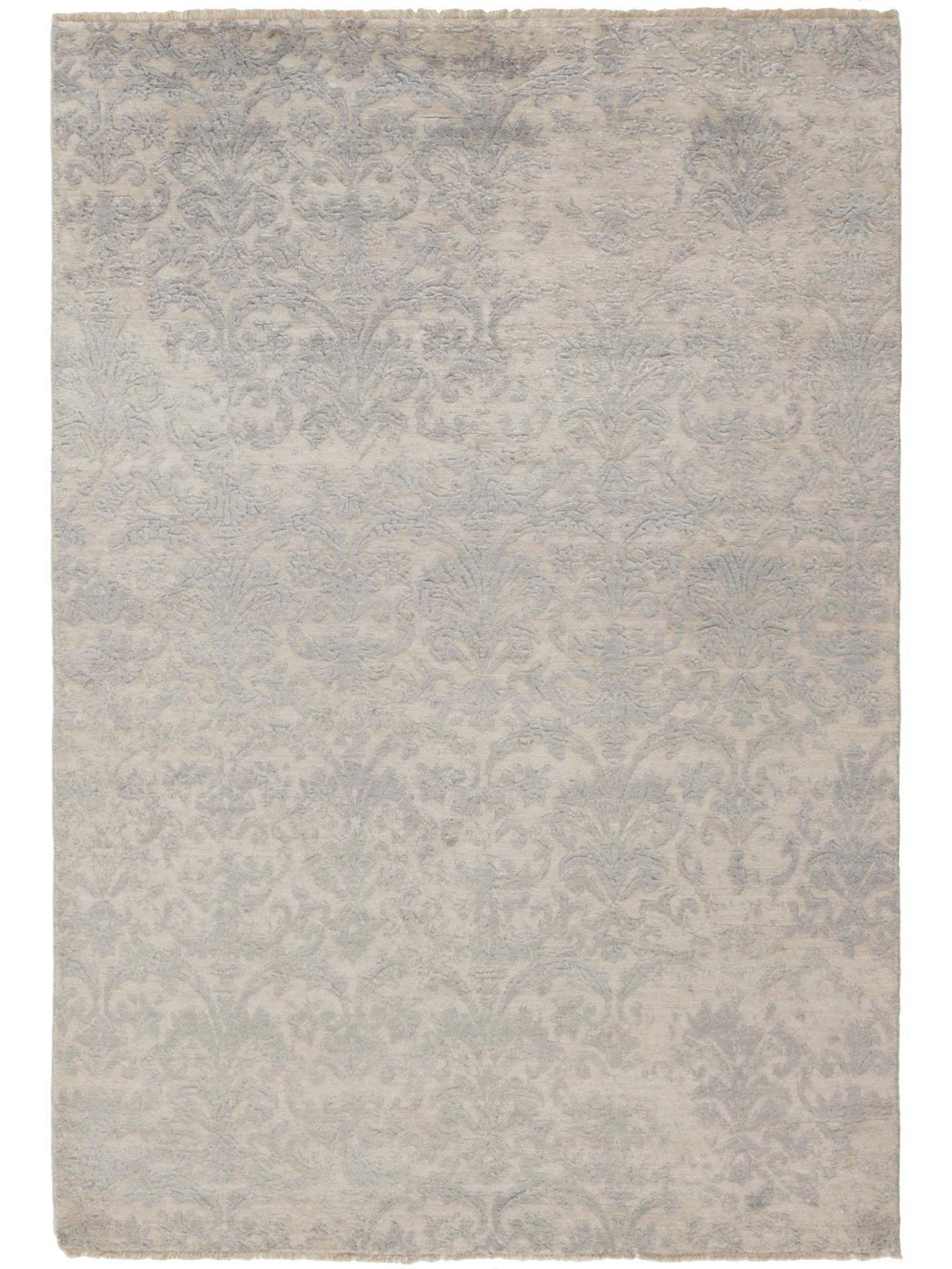 Luxury tapijten - Damask-AL-2H HB-104/B-14