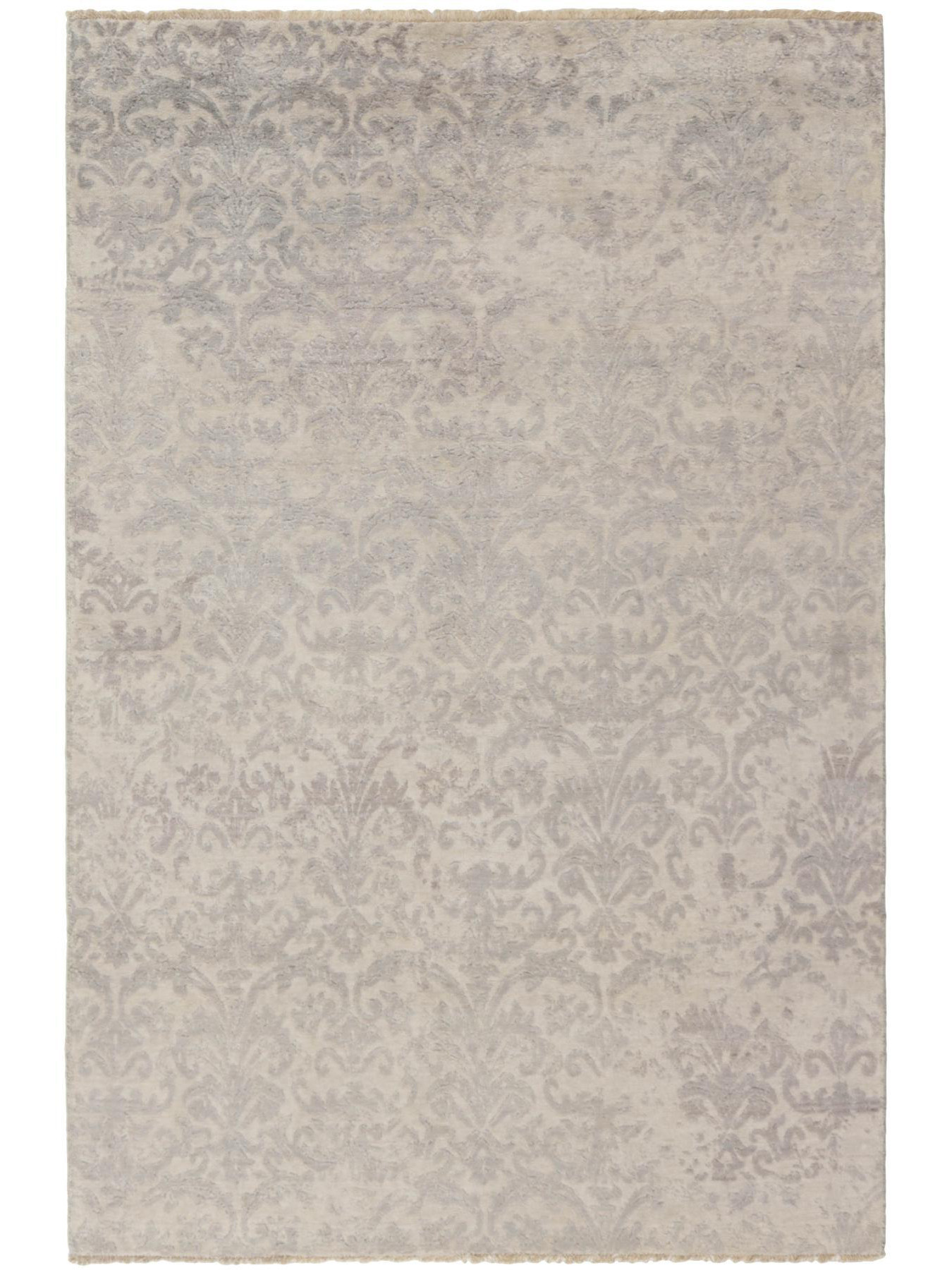 Tapis Luxury - Damask-AL-2H HB-104/B-14