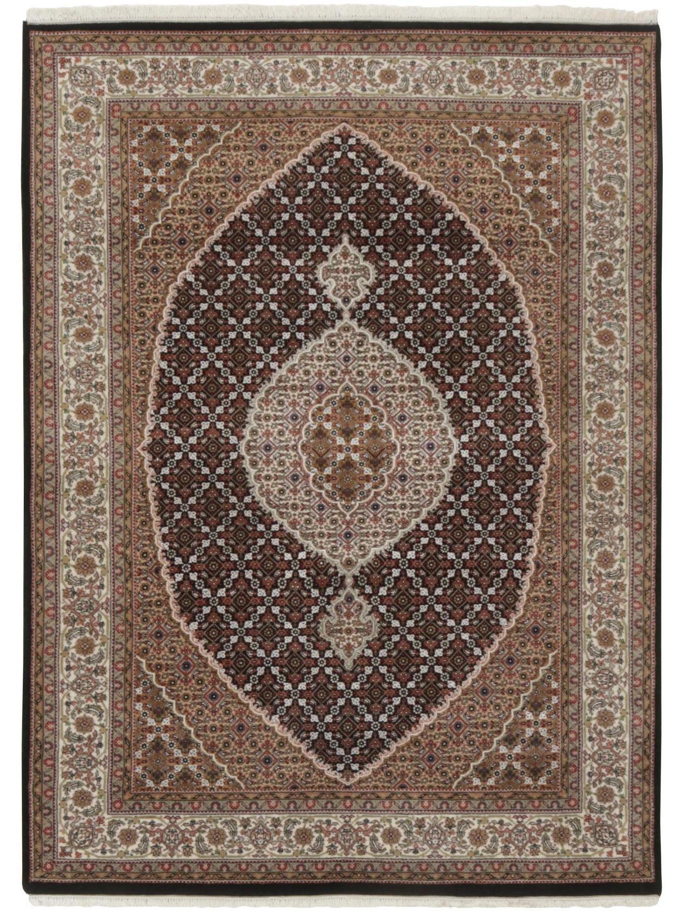 Classic rugs - Tabriz Indi Royal