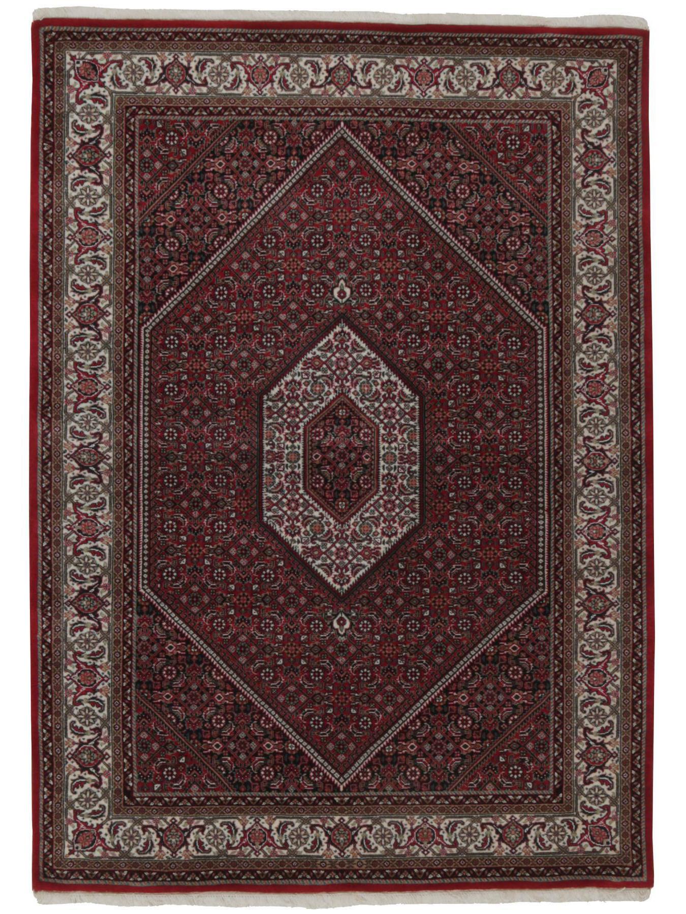 Classic rugs - Bidjar Indi Royal
